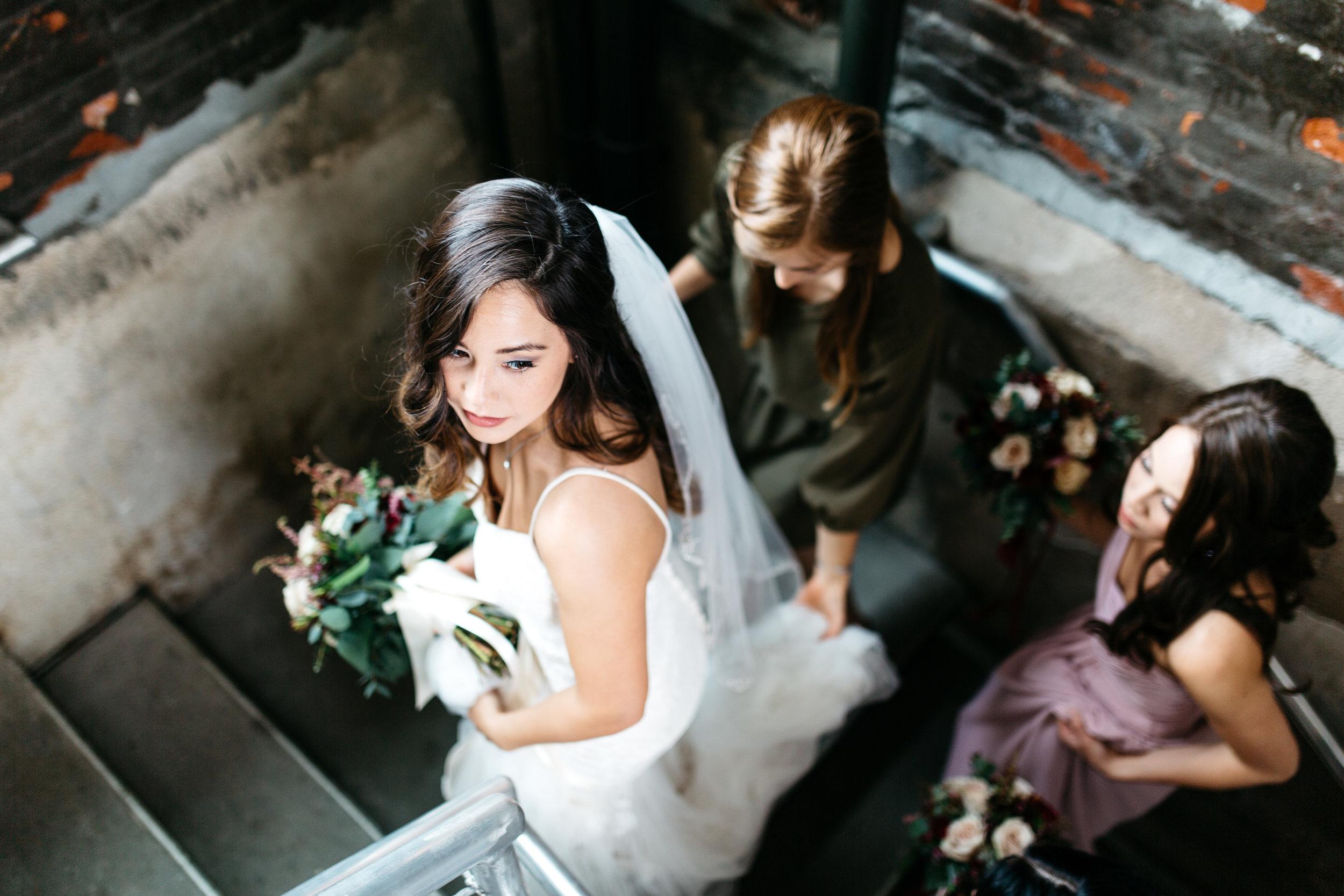 weddingblogmannring-64.jpg