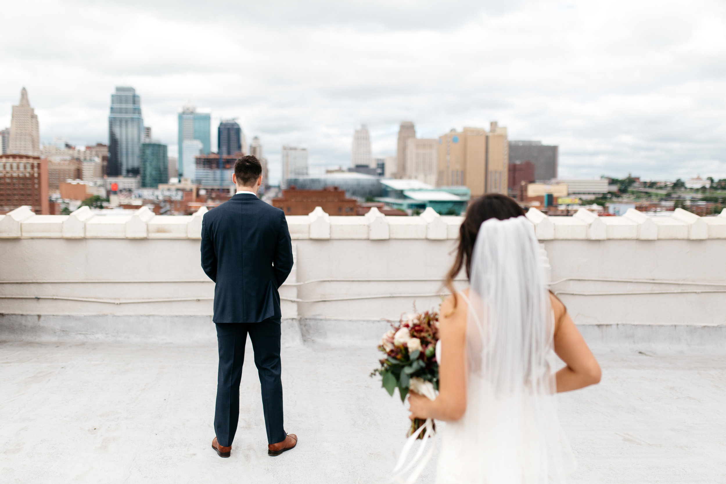 weddingblogmannring-65.jpg
