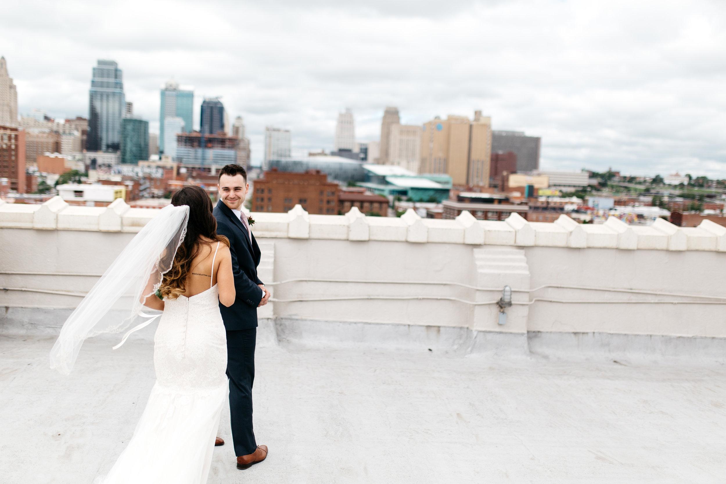 weddingblogmannring-66.jpg