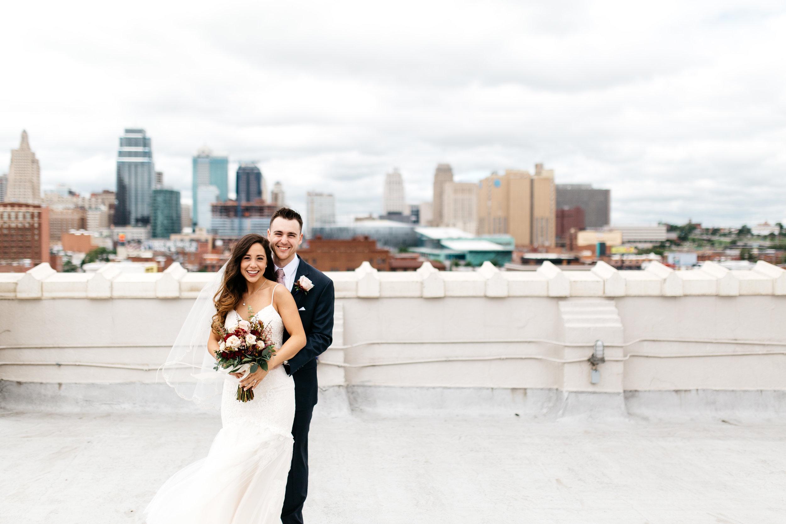 weddingblogmannring-68.jpg