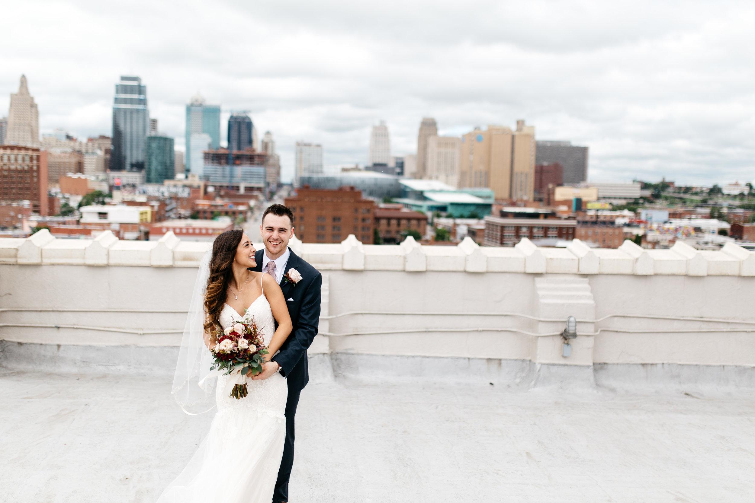 weddingblogmannring-70.jpg
