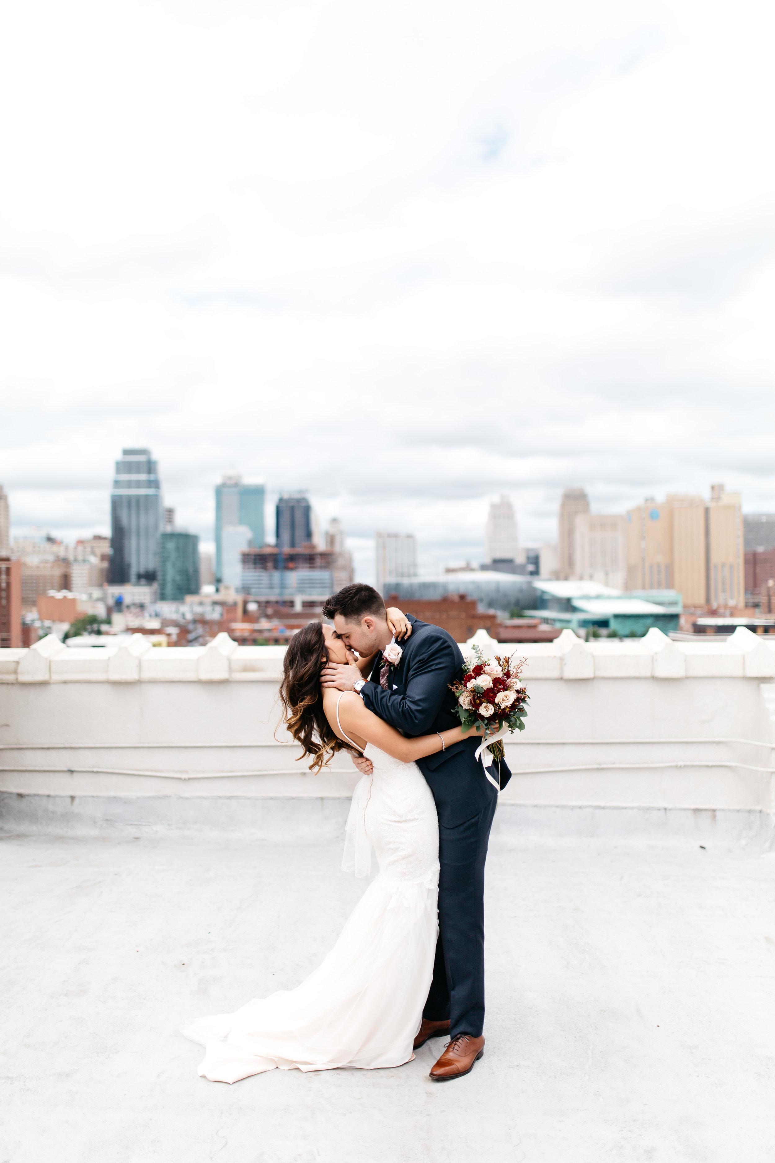 weddingblogmannring-72.jpg