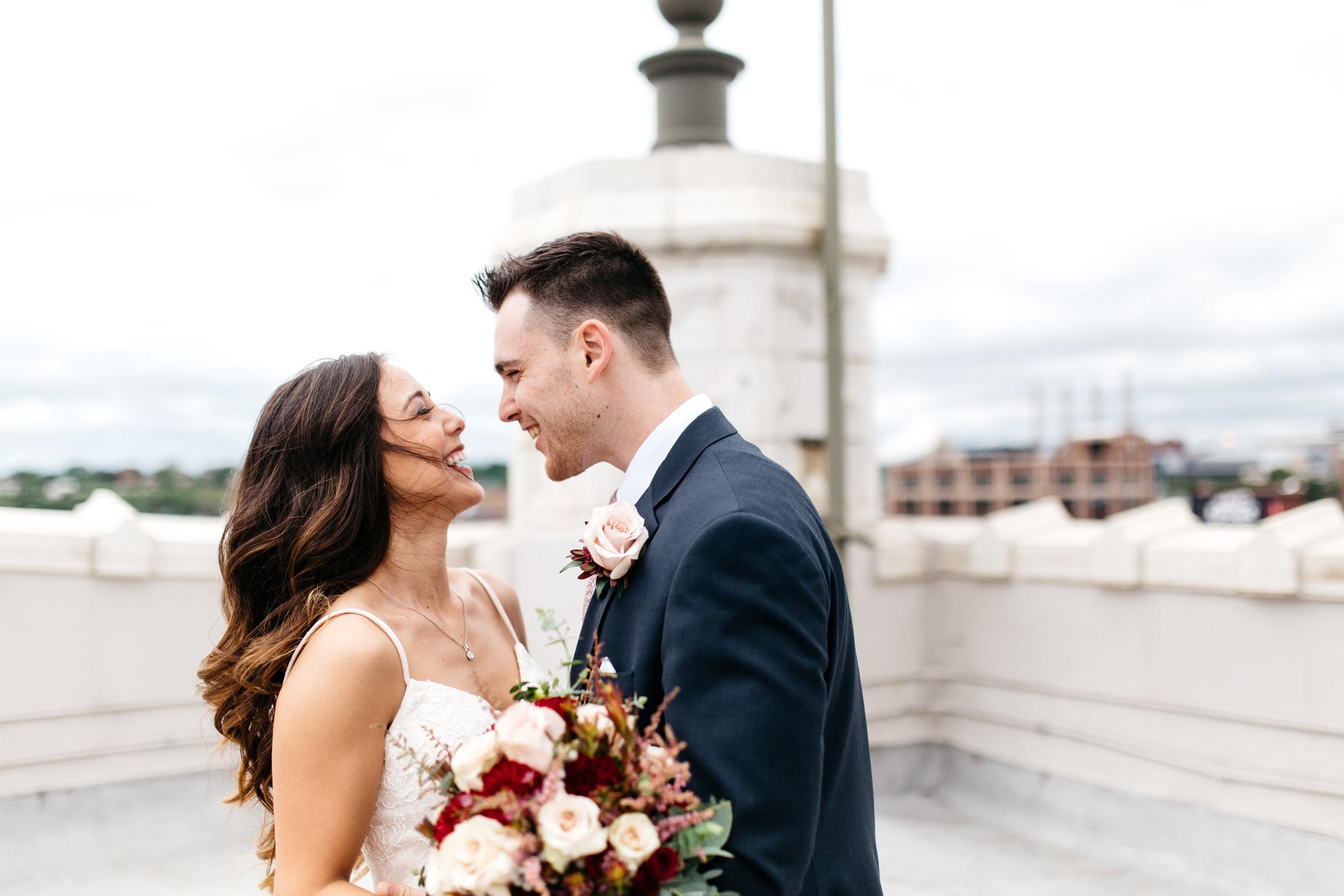 weddingblogmannring-71.jpg