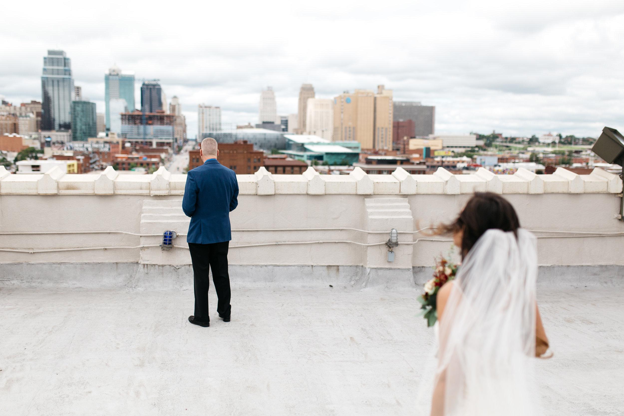 weddingblogmannring-73.jpg