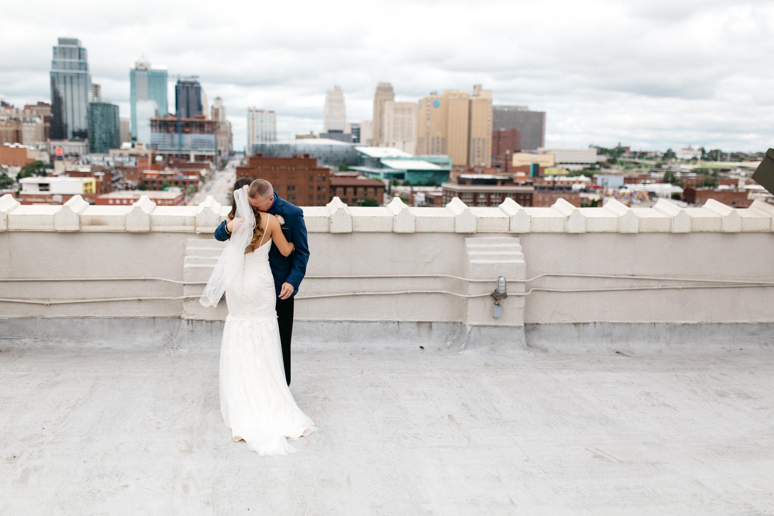 weddingblogmannring-74.jpg