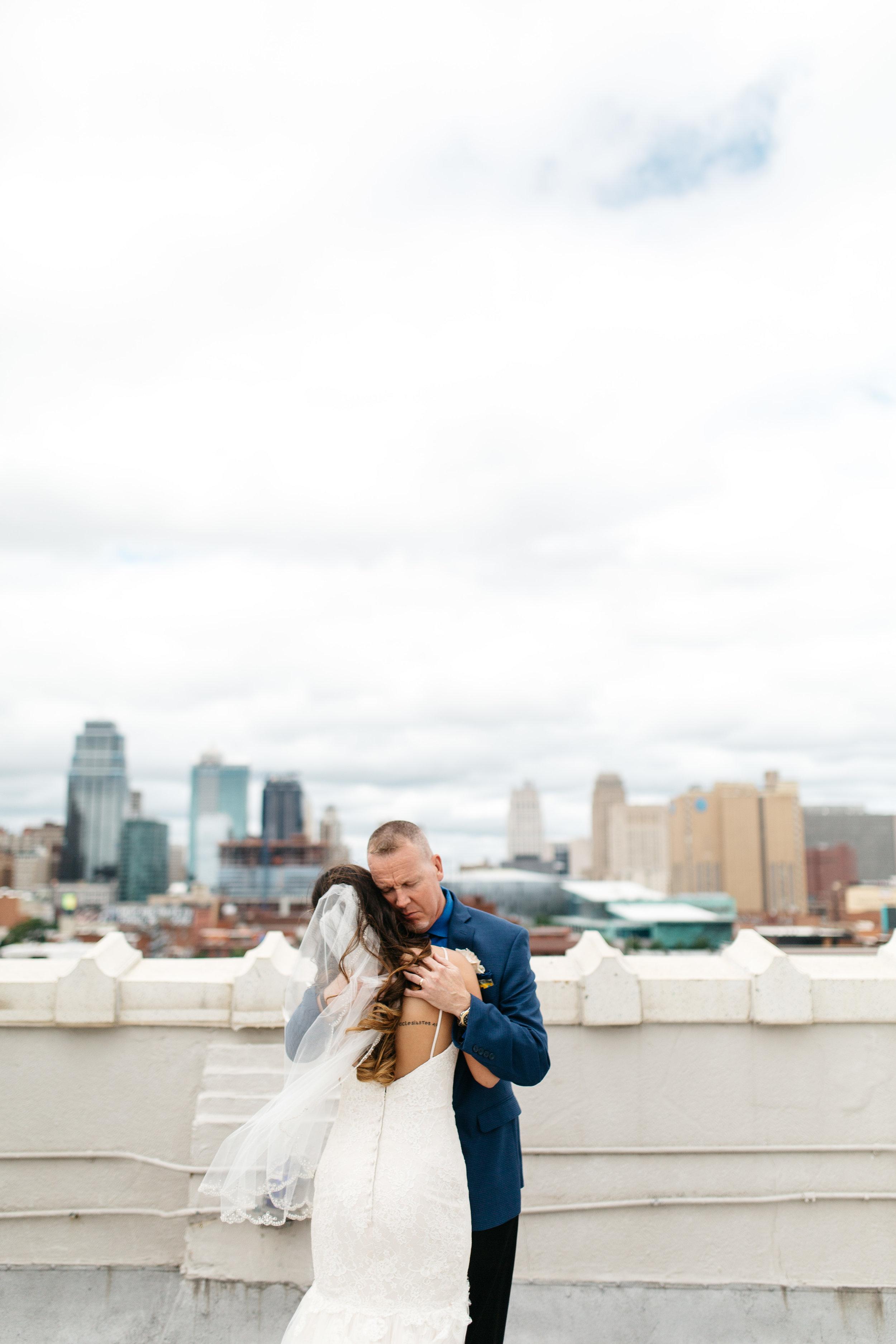 weddingblogmannring-76.jpg