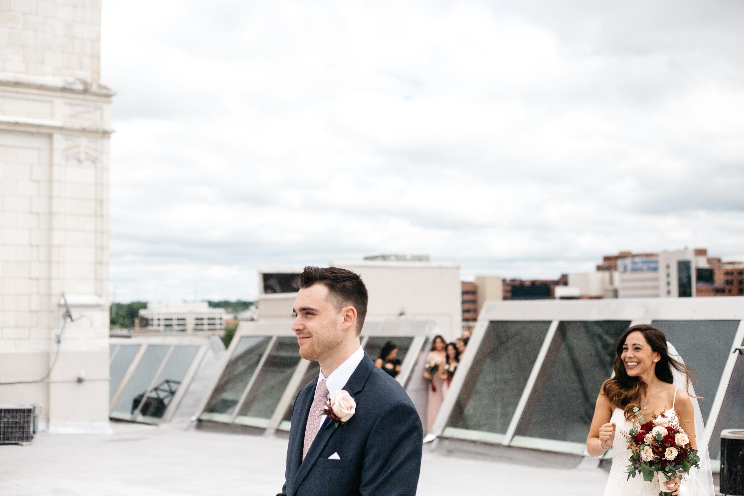 weddingblogmannring-79.jpg