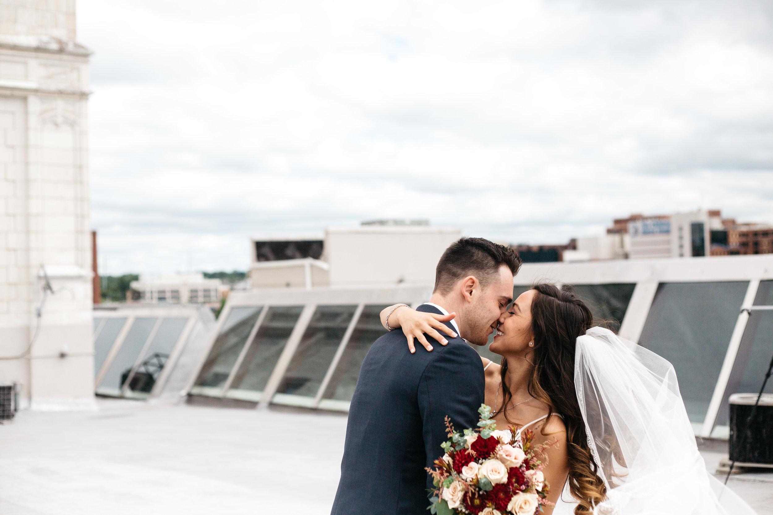 weddingblogmannring-80.jpg