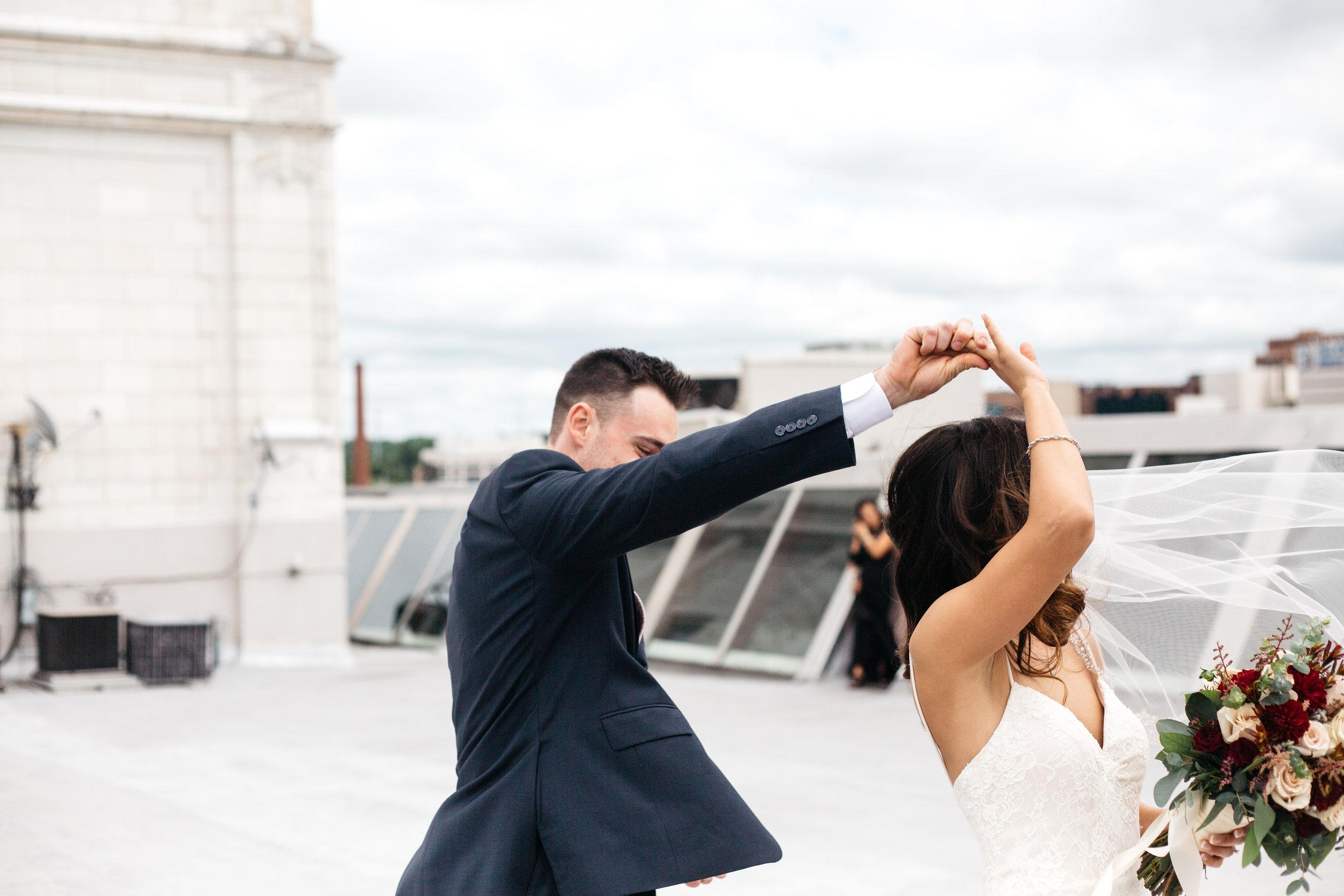 weddingblogmannring-81.jpg