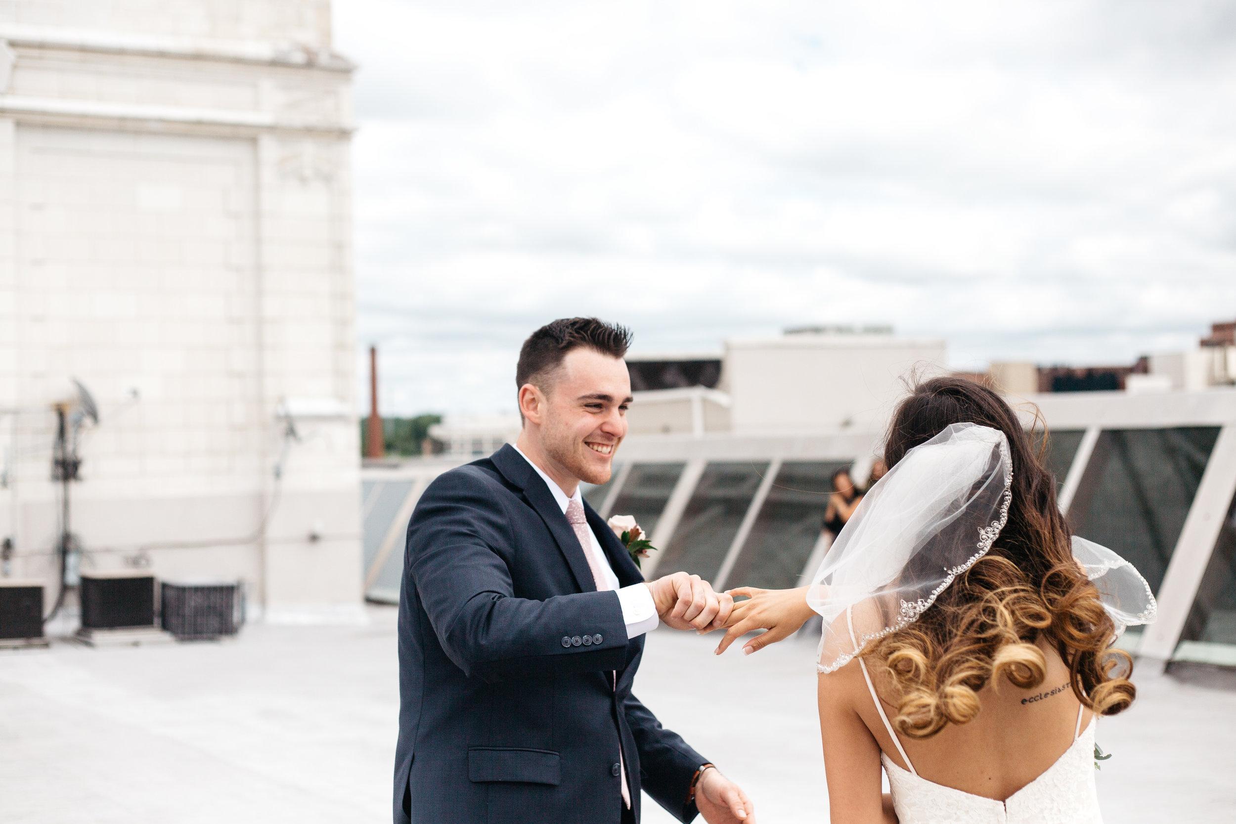 weddingblogmannring-83.jpg