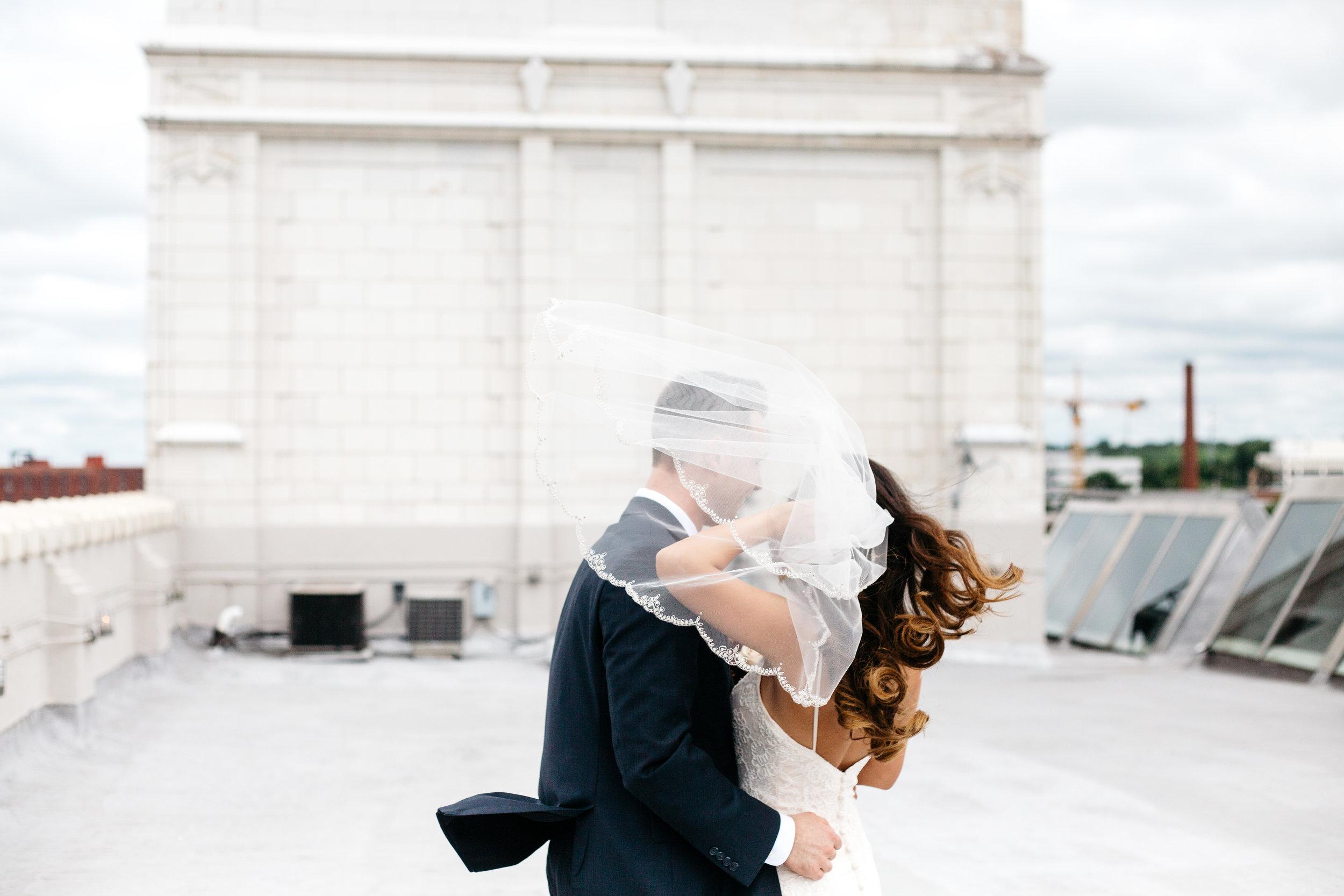 weddingblogmannring-84.jpg