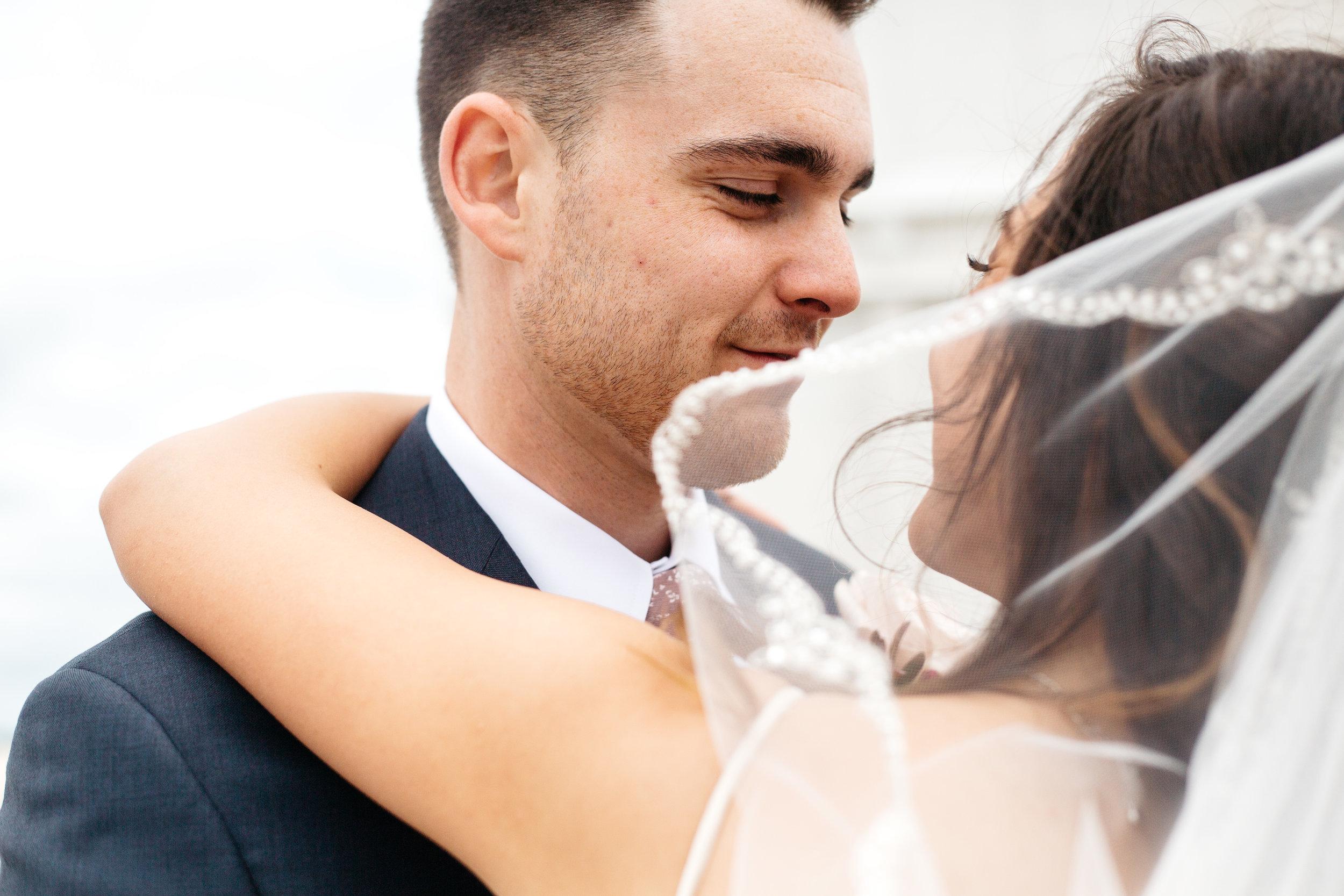 weddingblogmannring-86.jpg