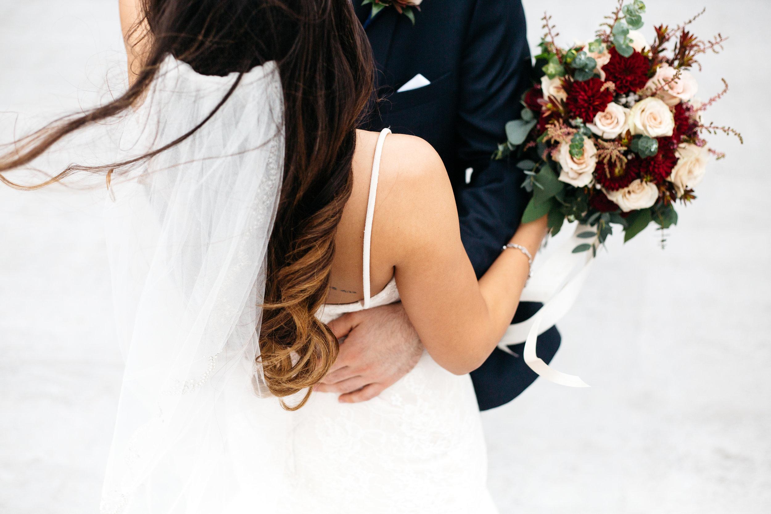 weddingblogmannring-88.jpg