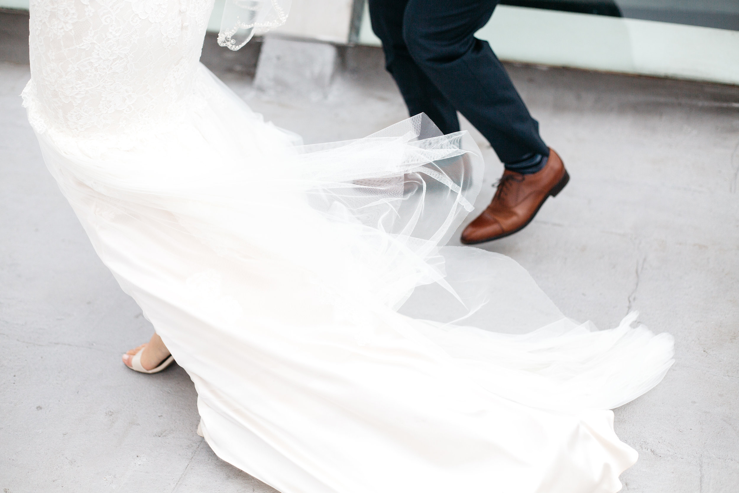 weddingblogmannring-89.jpg