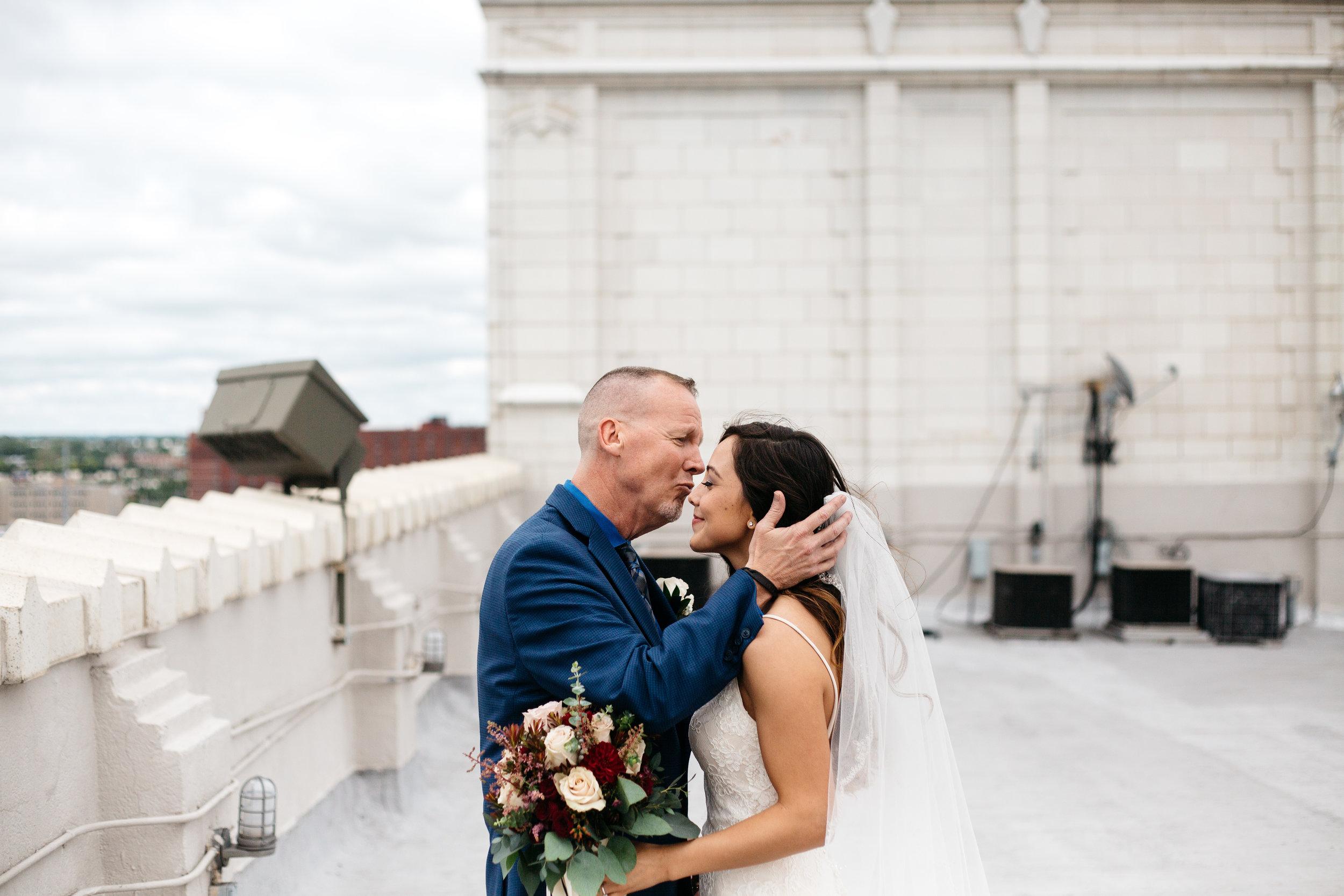 weddingblogmannring-92.jpg