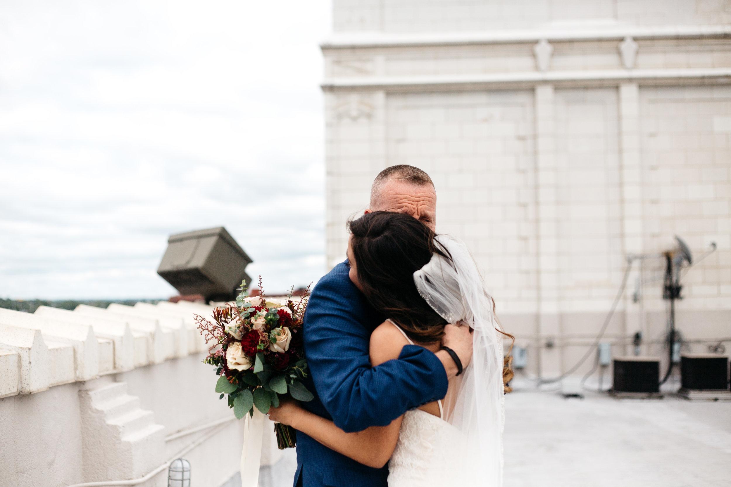 weddingblogmannring-93.jpg