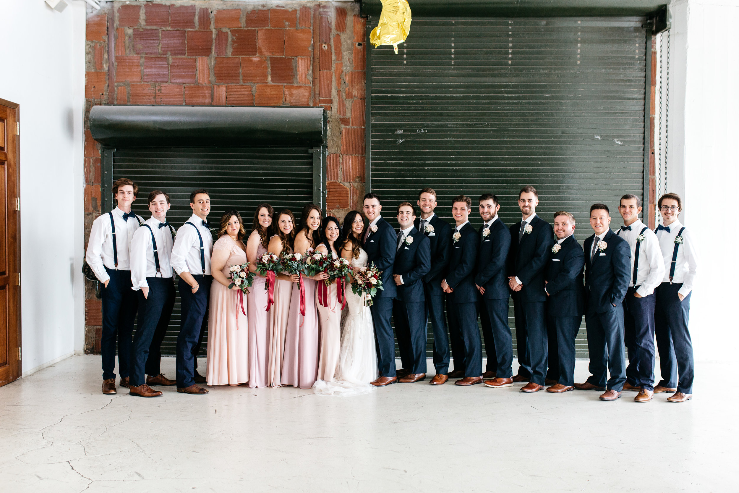 weddingblogmannring-95.jpg