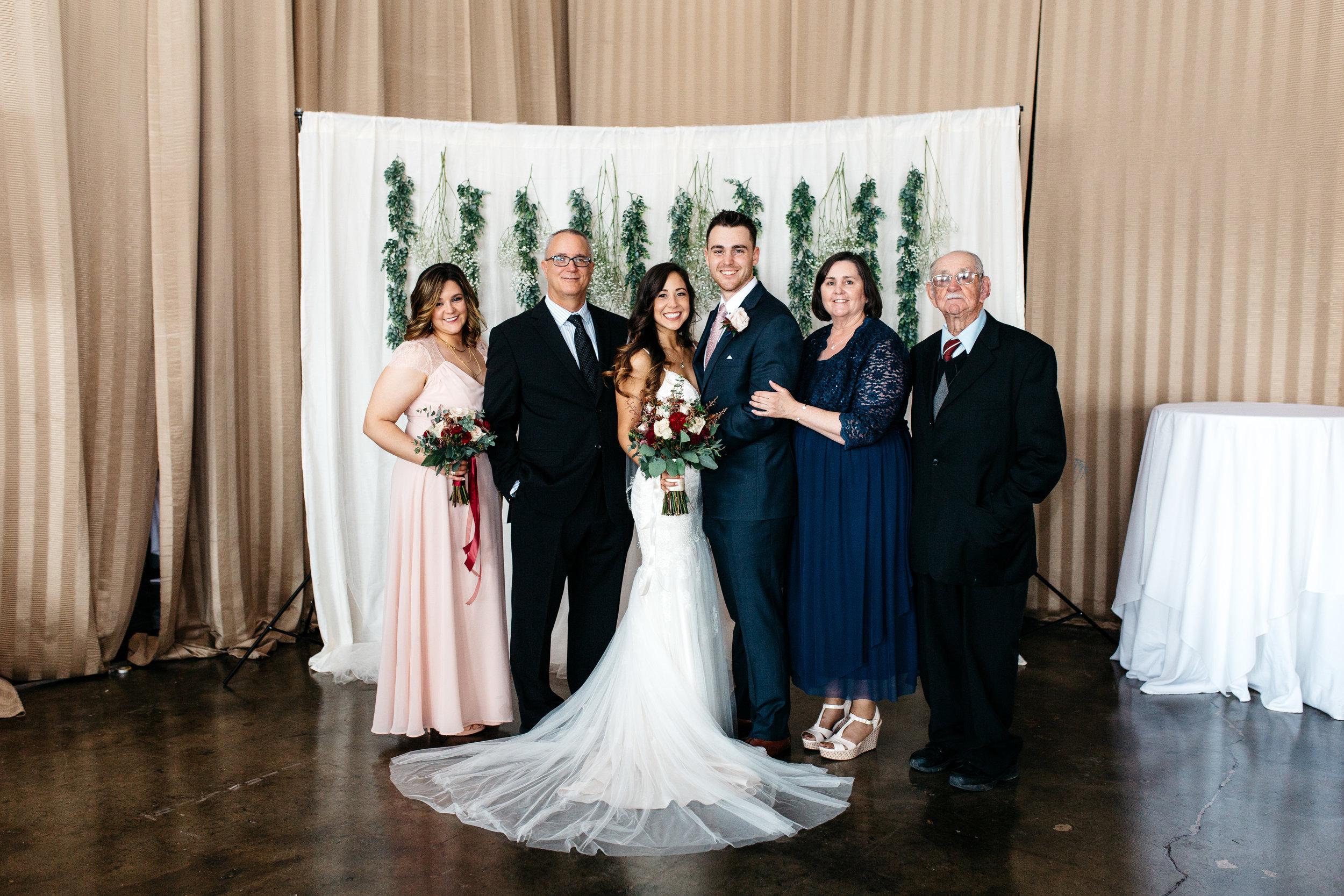 weddingblogmannring-97.jpg