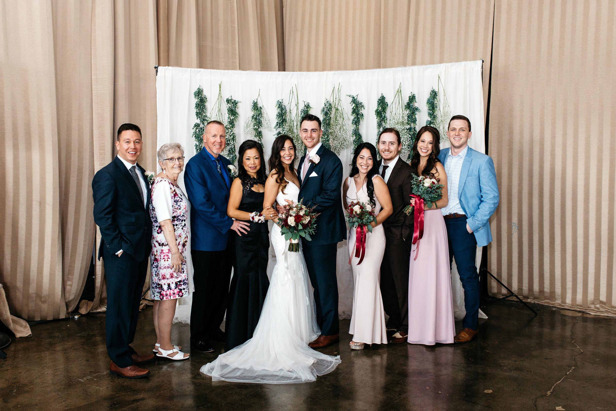 weddingblogmannring-98.jpg