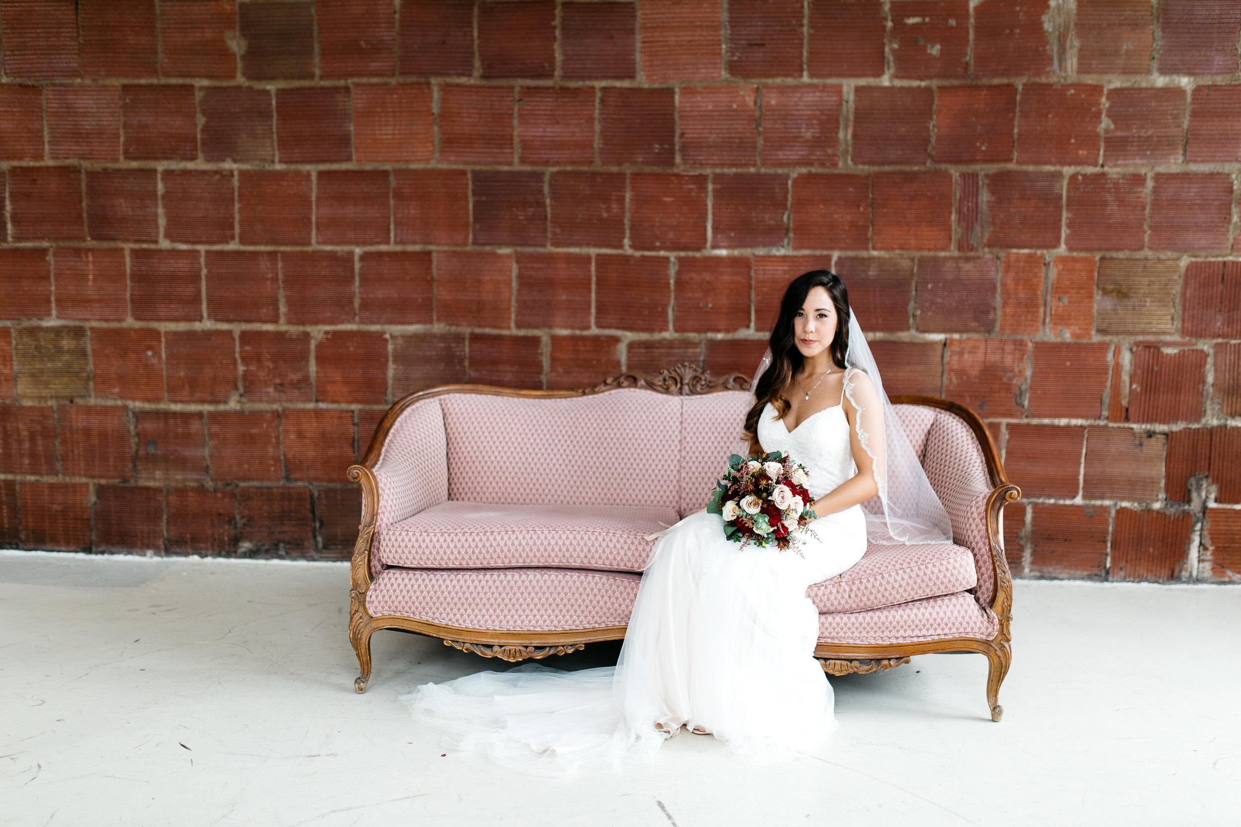 weddingblogmannring-100.jpg