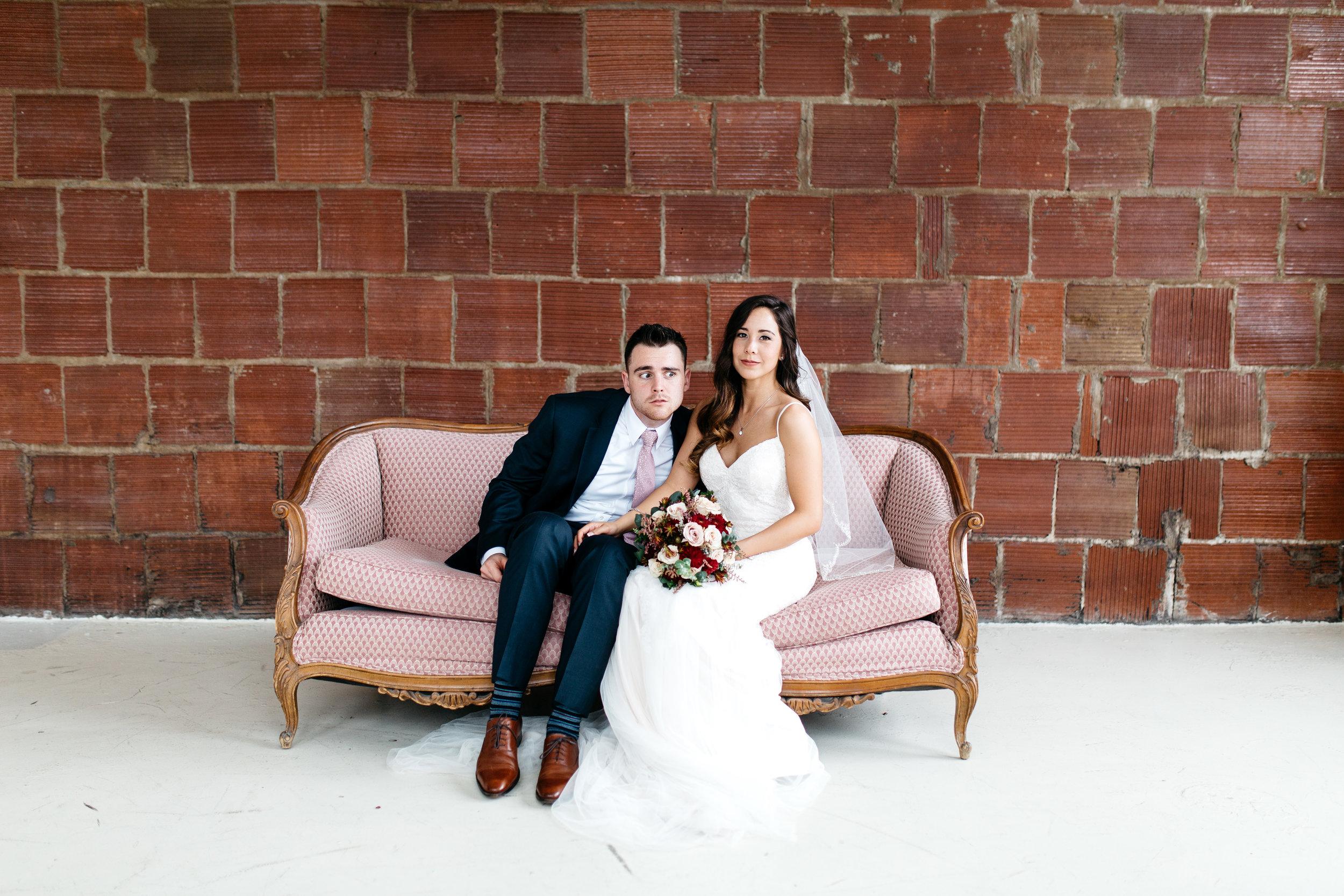 weddingblogmannring-101.jpg