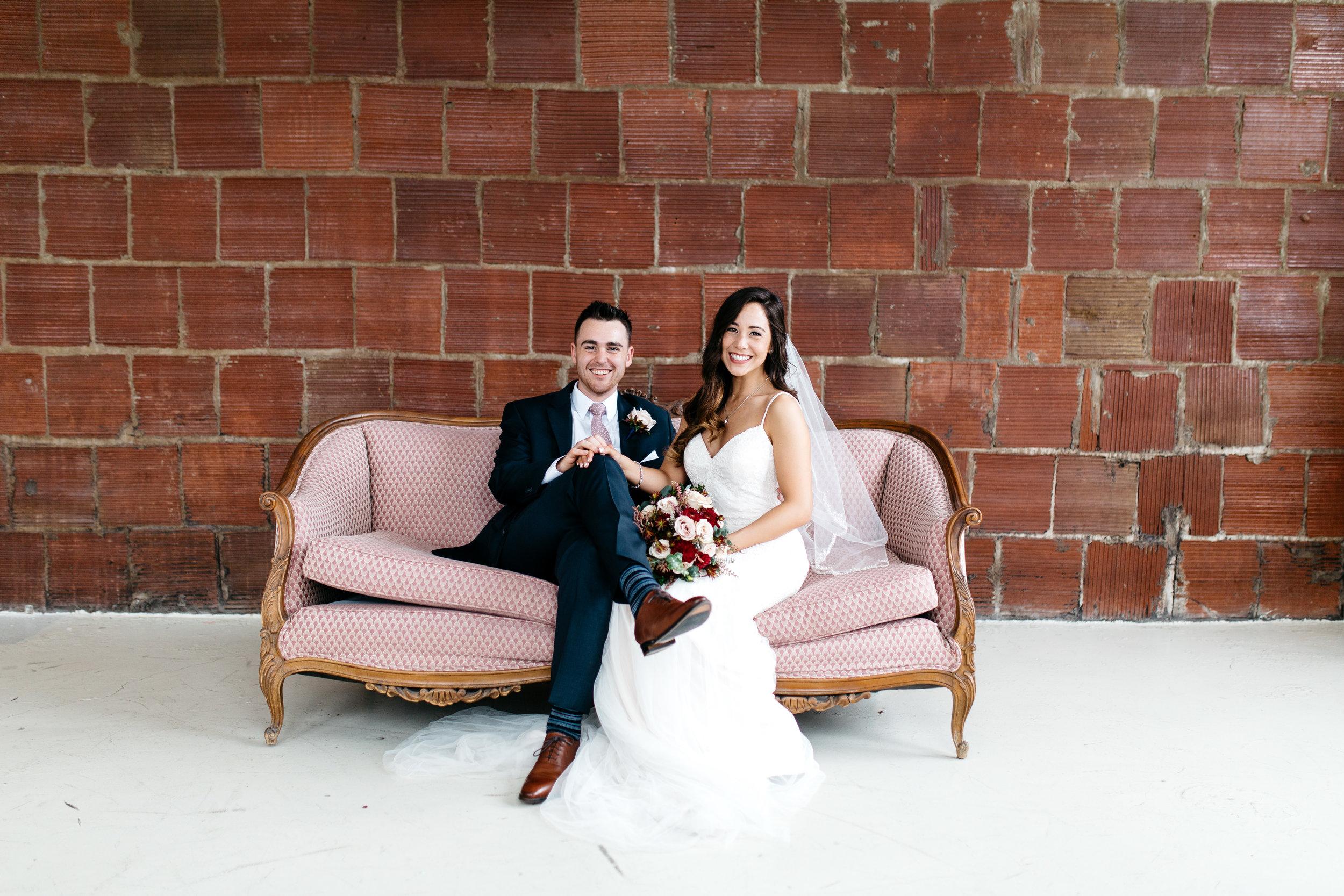 weddingblogmannring-102.jpg