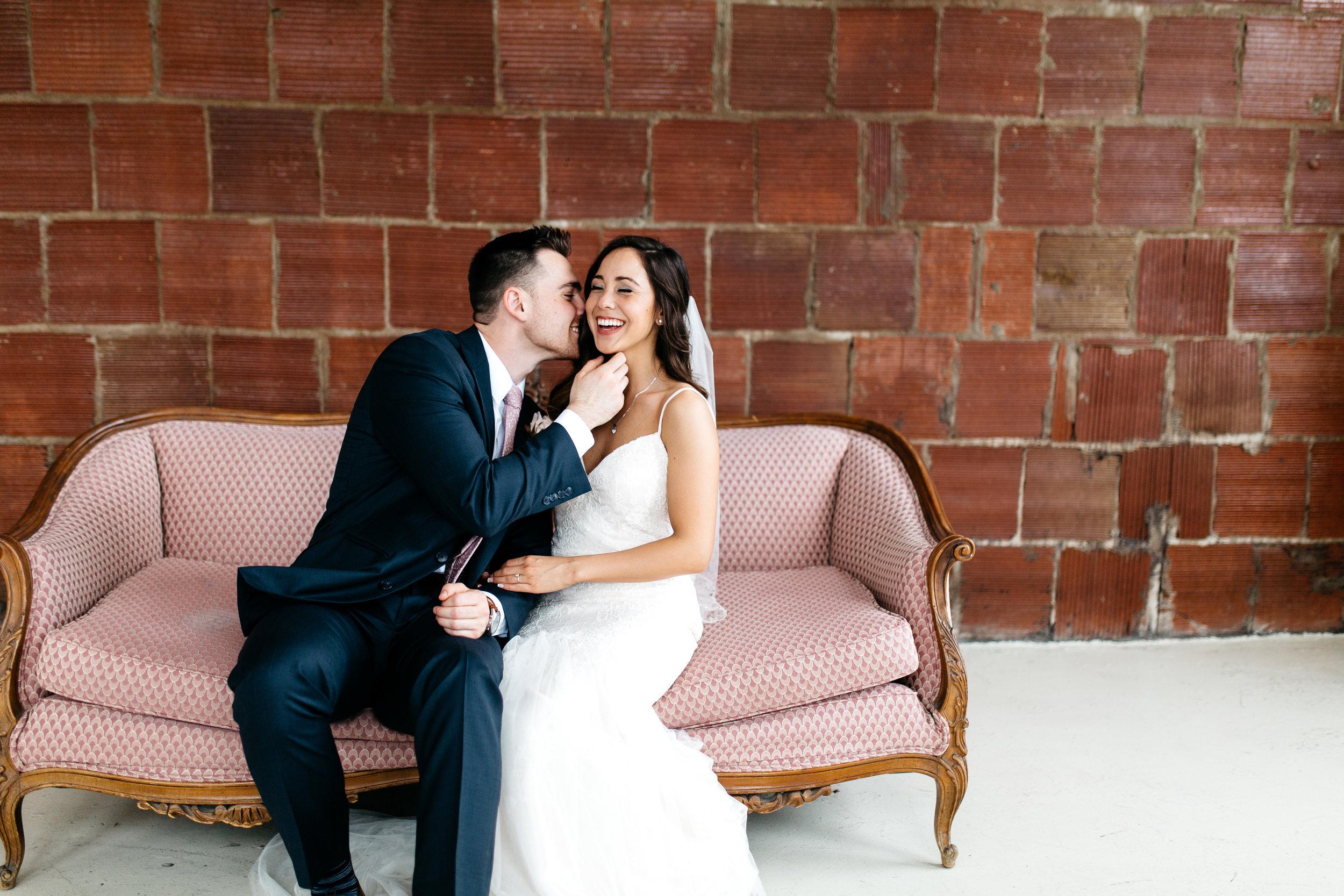 weddingblogmannring-103.jpg