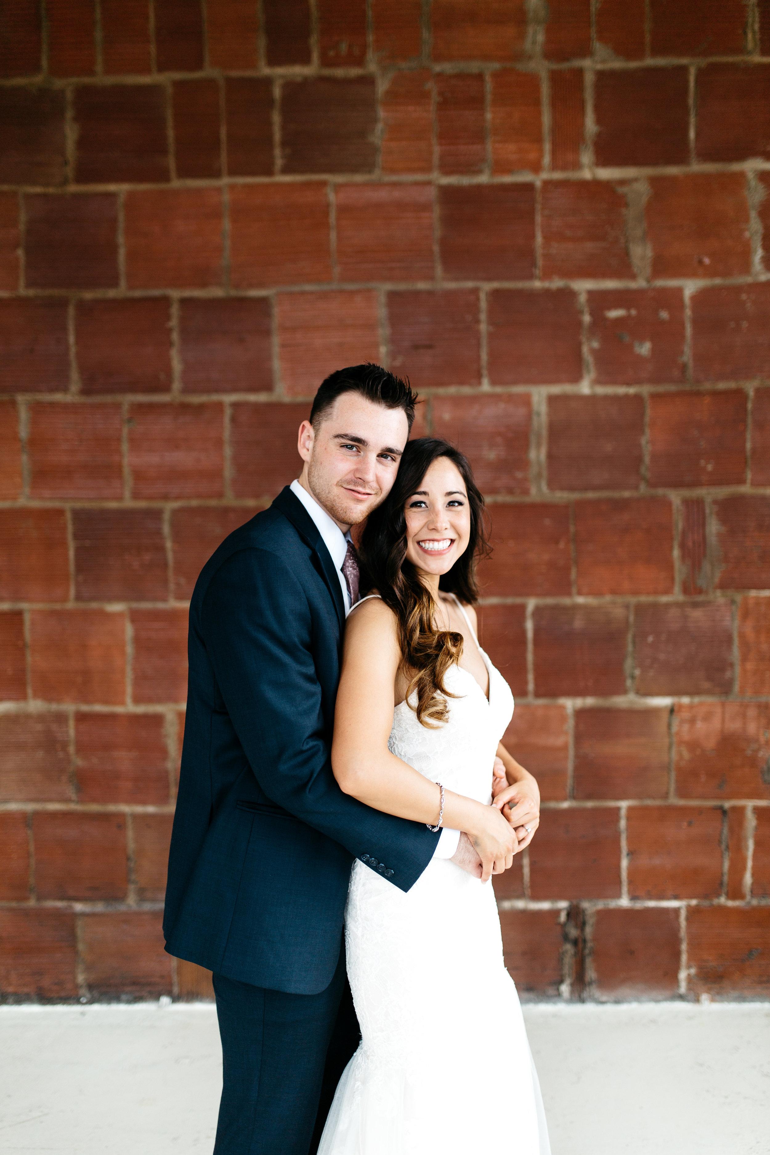 weddingblogmannring-105.jpg