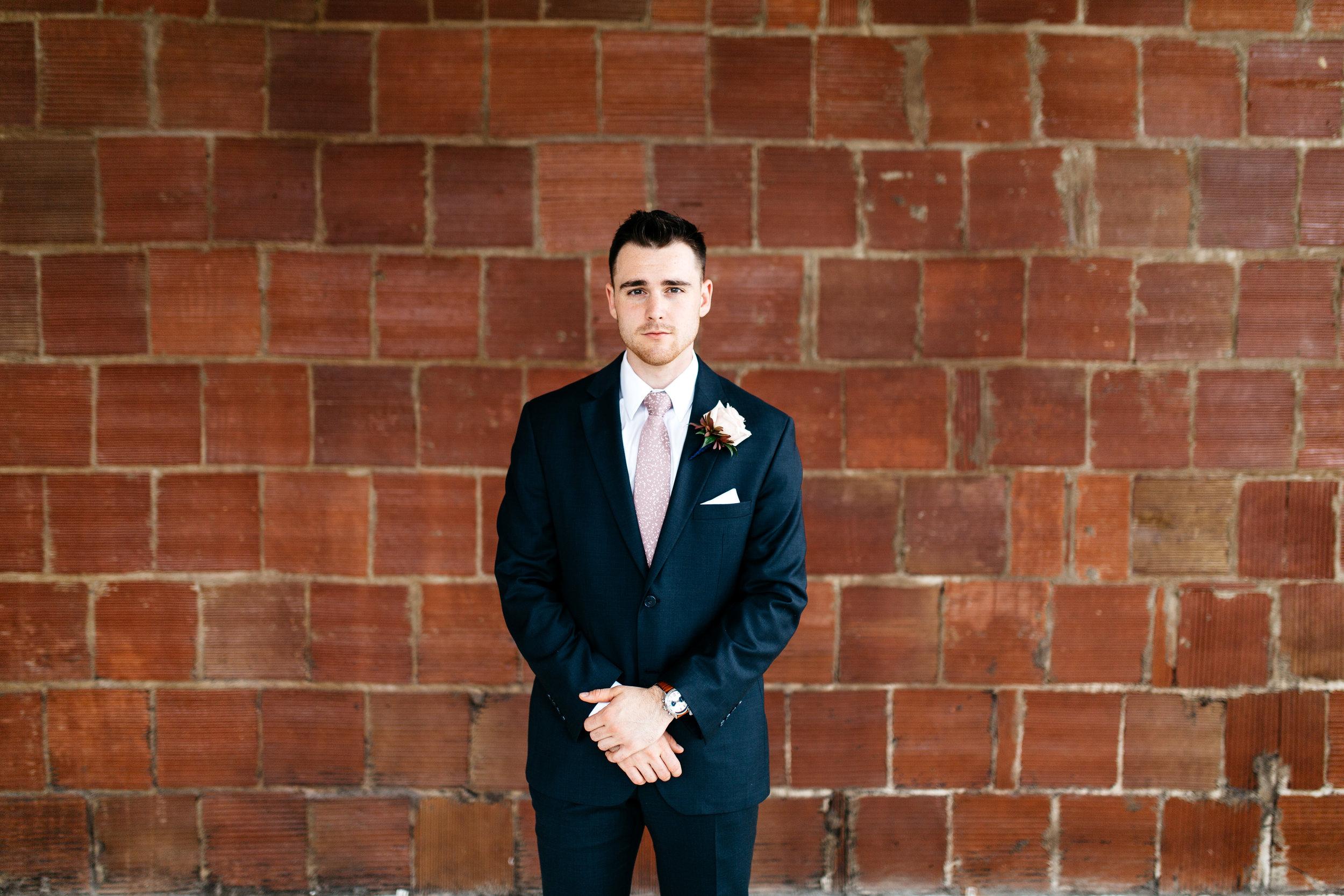 weddingblogmannring-106.jpg