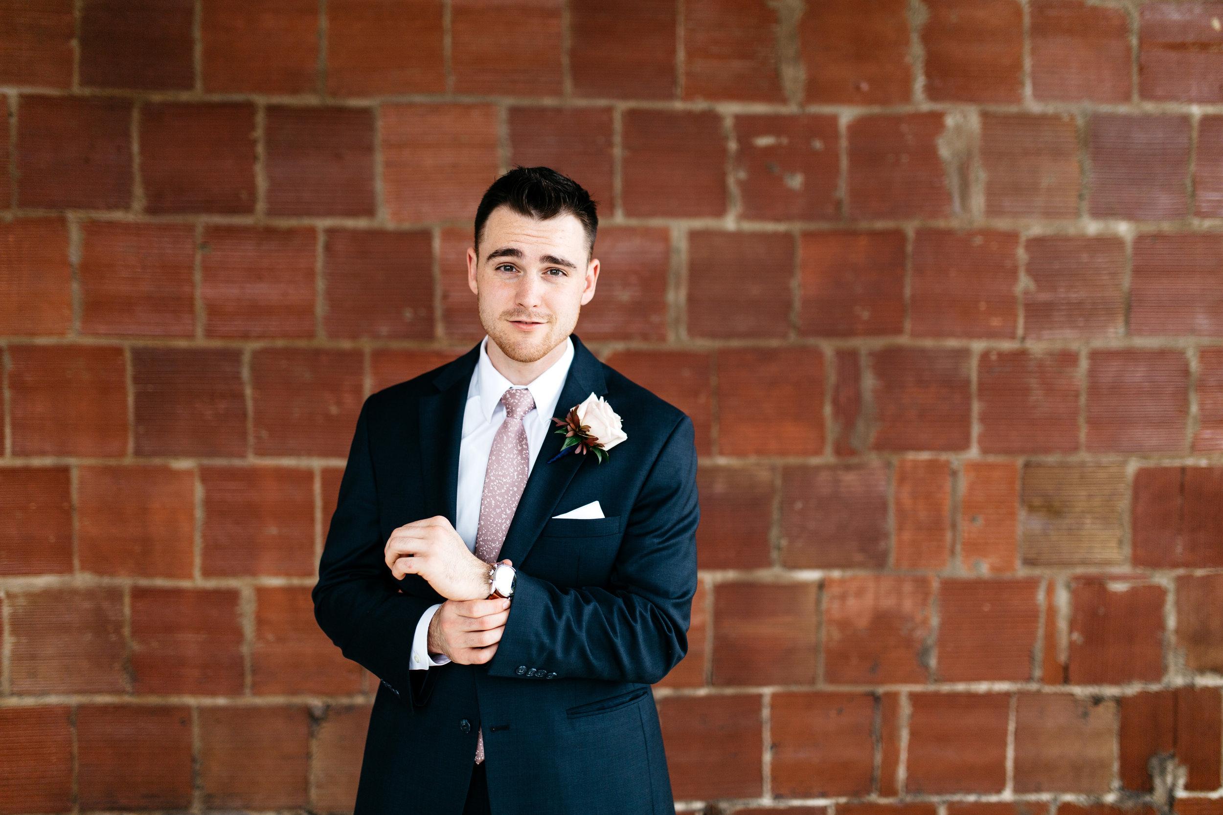 weddingblogmannring-107.jpg