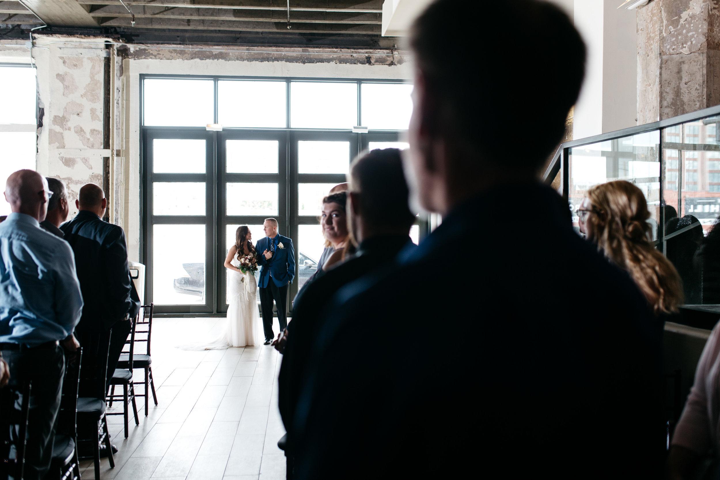 weddingblogmannring-117.jpg