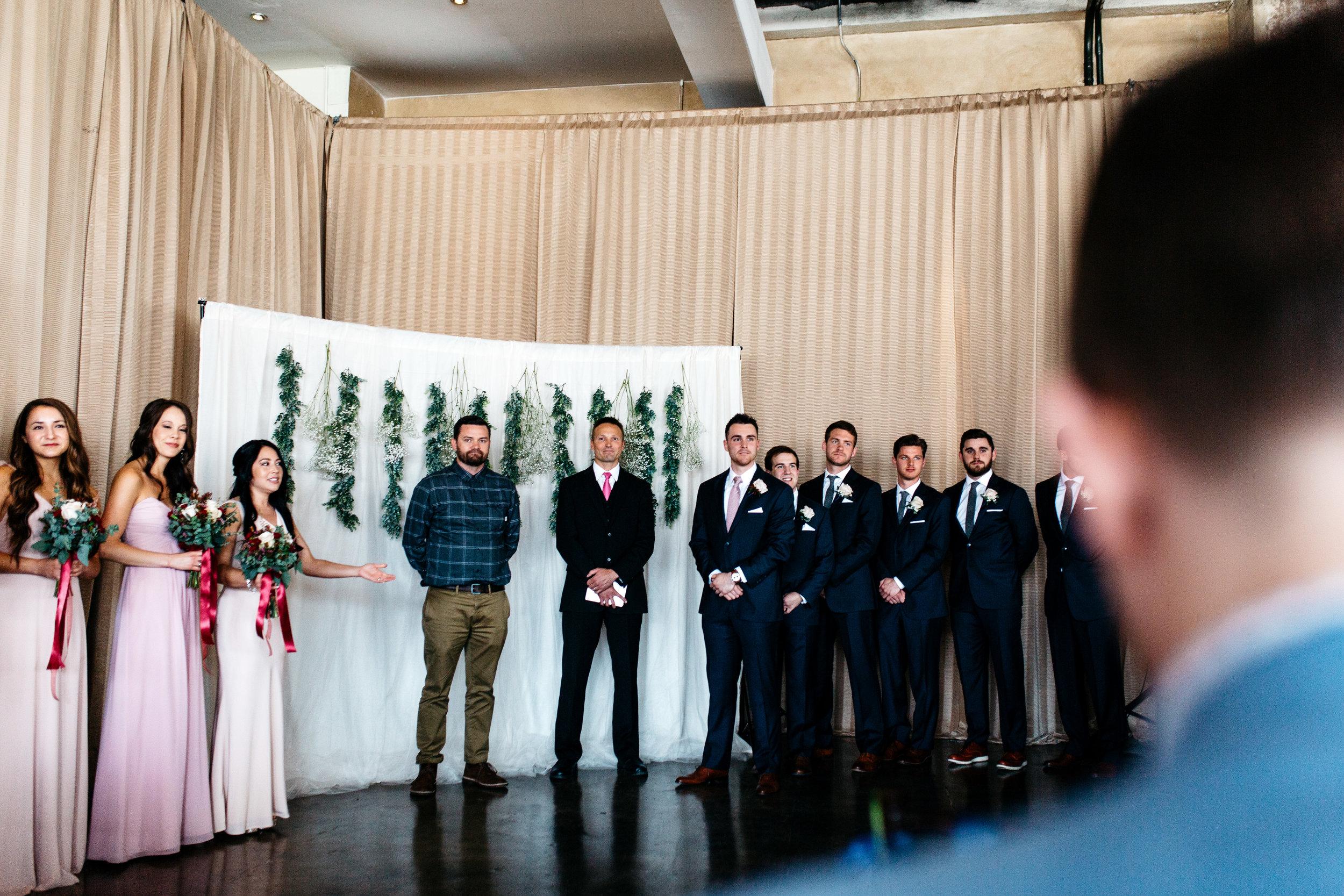 weddingblogmannring-116.jpg