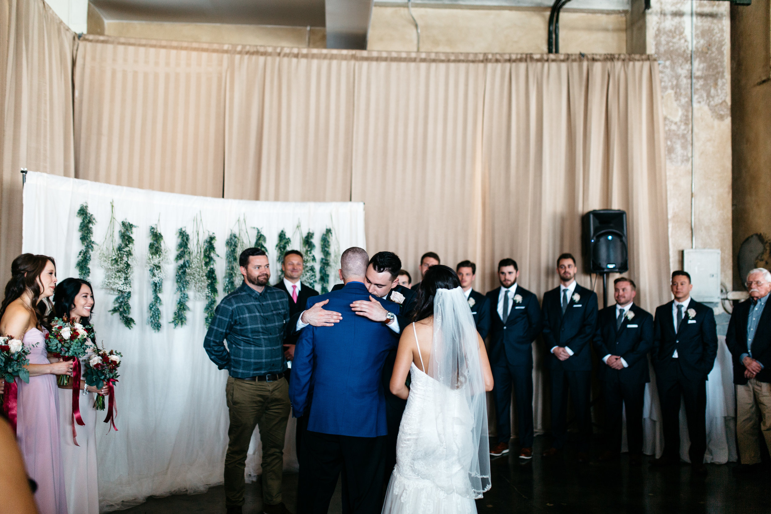 weddingblogmannring-119.jpg