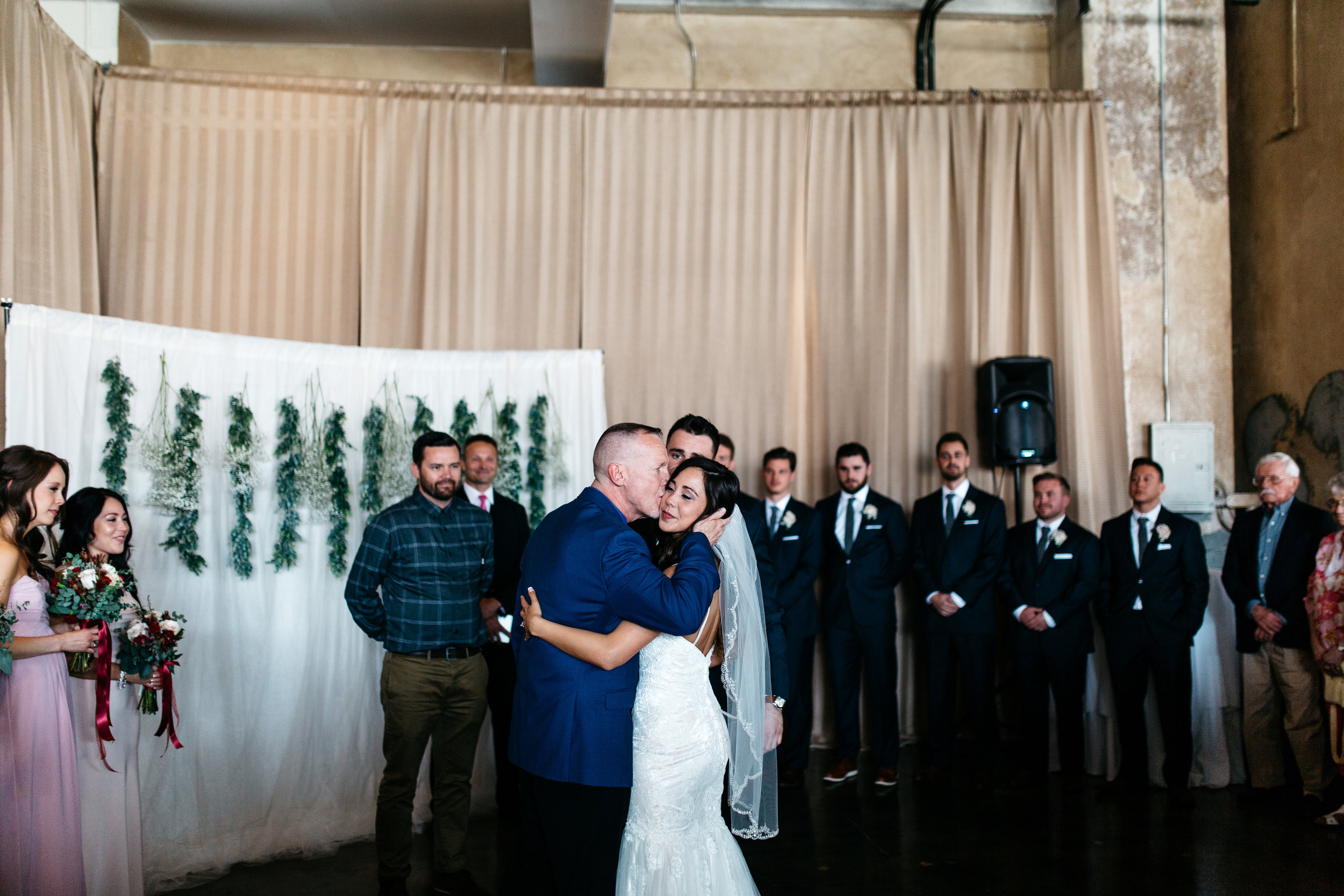 weddingblogmannring-120.jpg