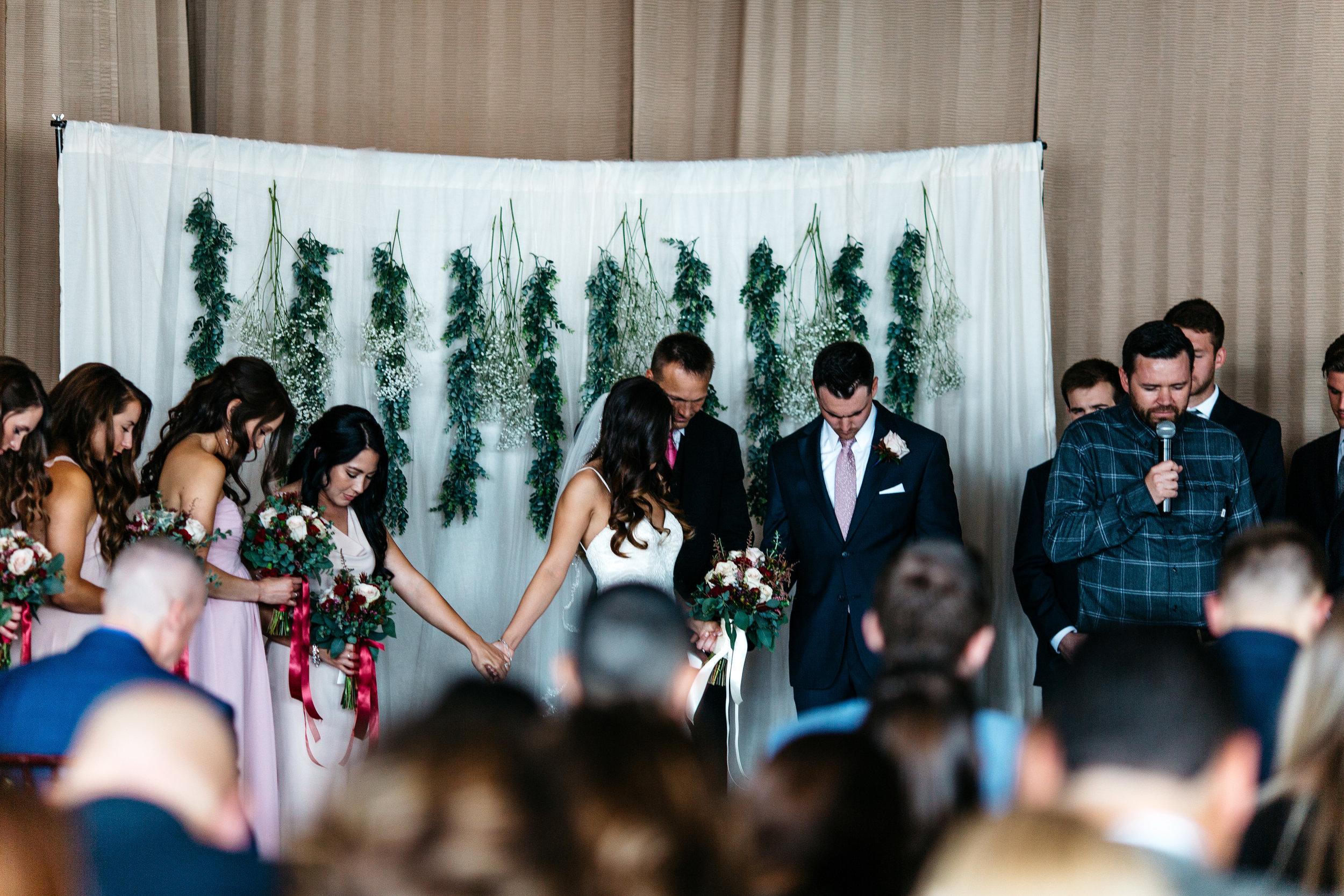 weddingblogmannring-121.jpg