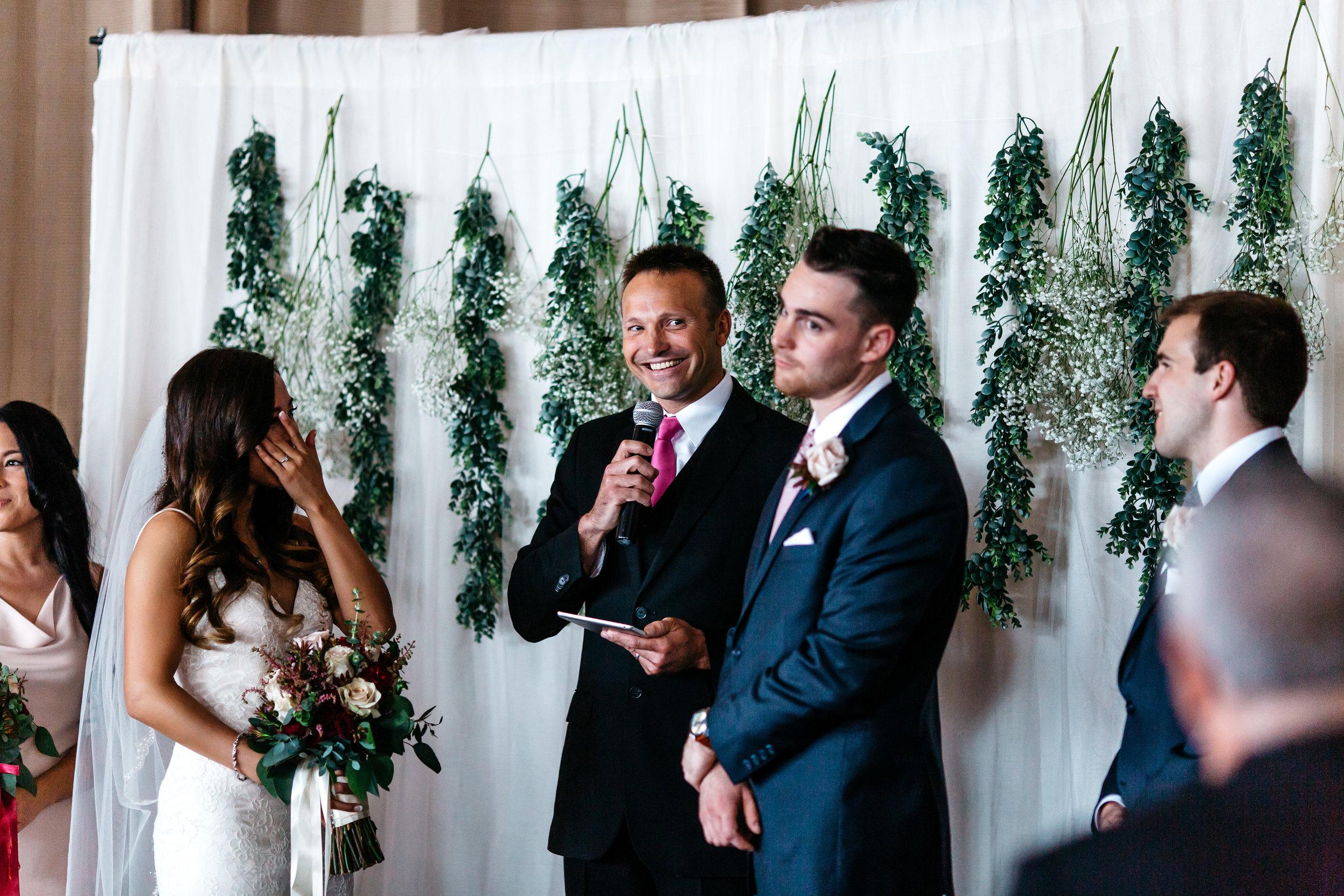 weddingblogmannring-122.jpg