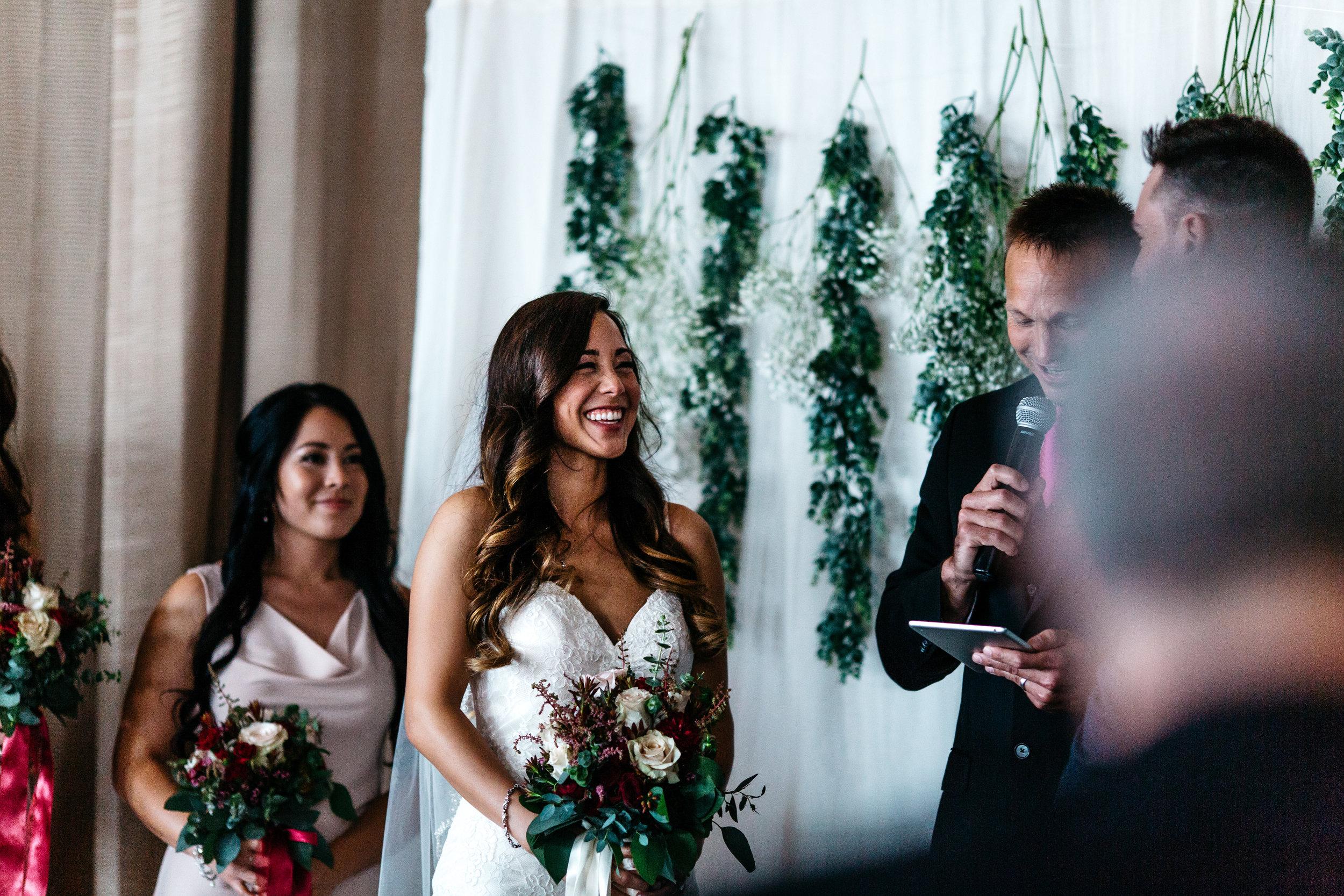 weddingblogmannring-124.jpg