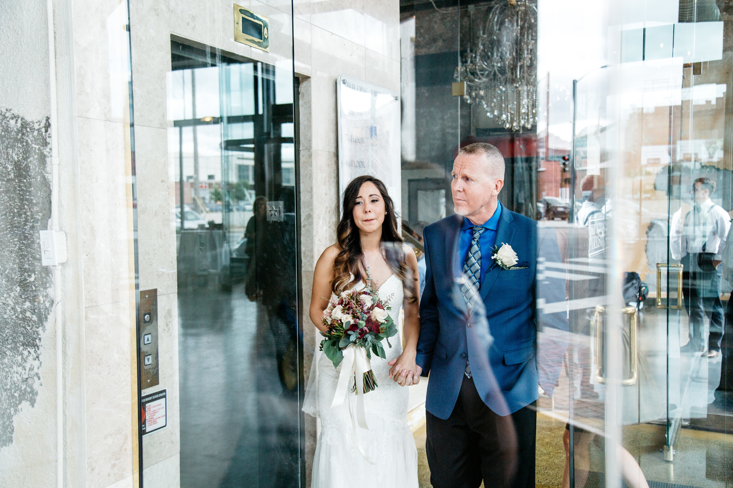 weddingblogmannring-127.jpg