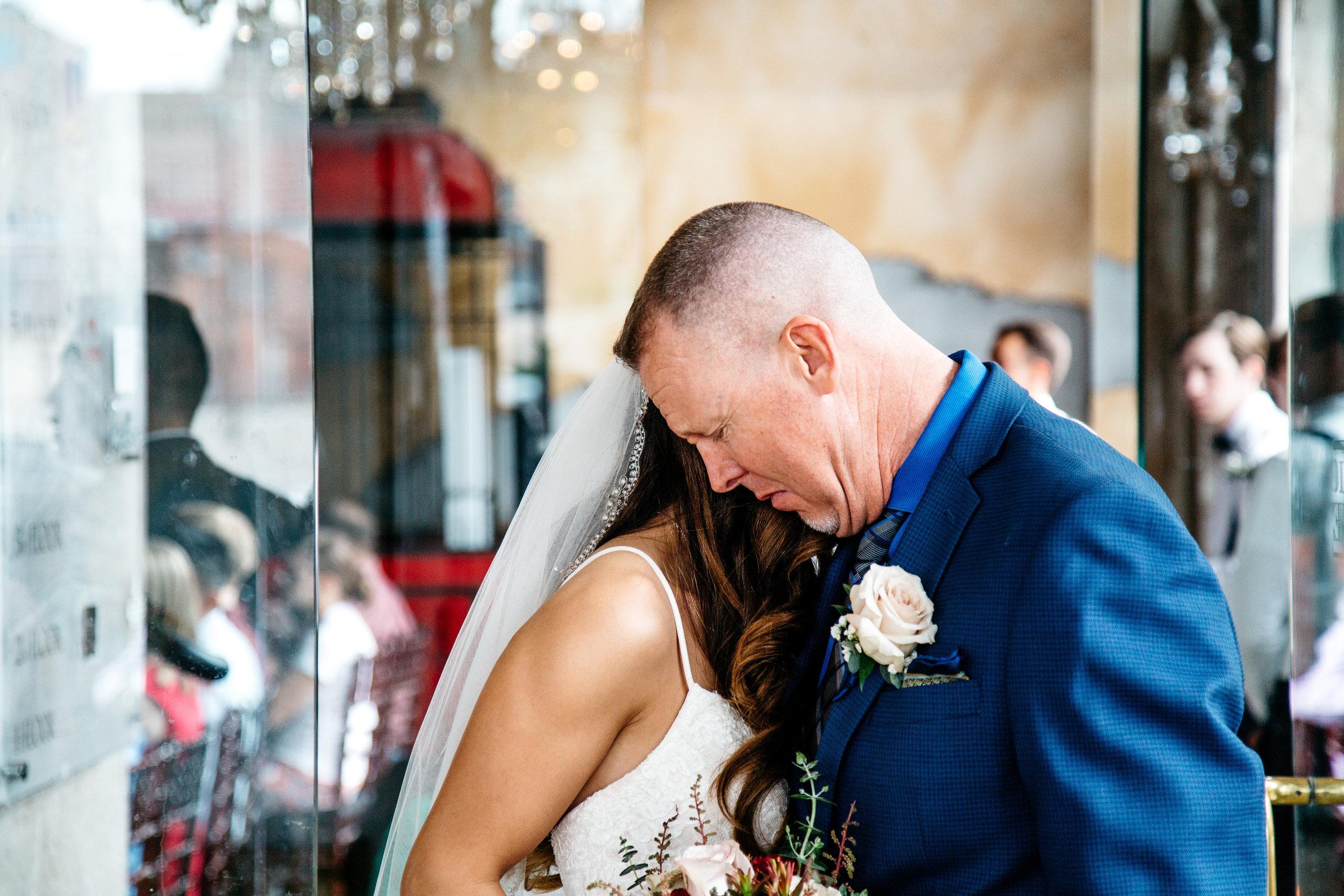 weddingblogmannring-128.jpg