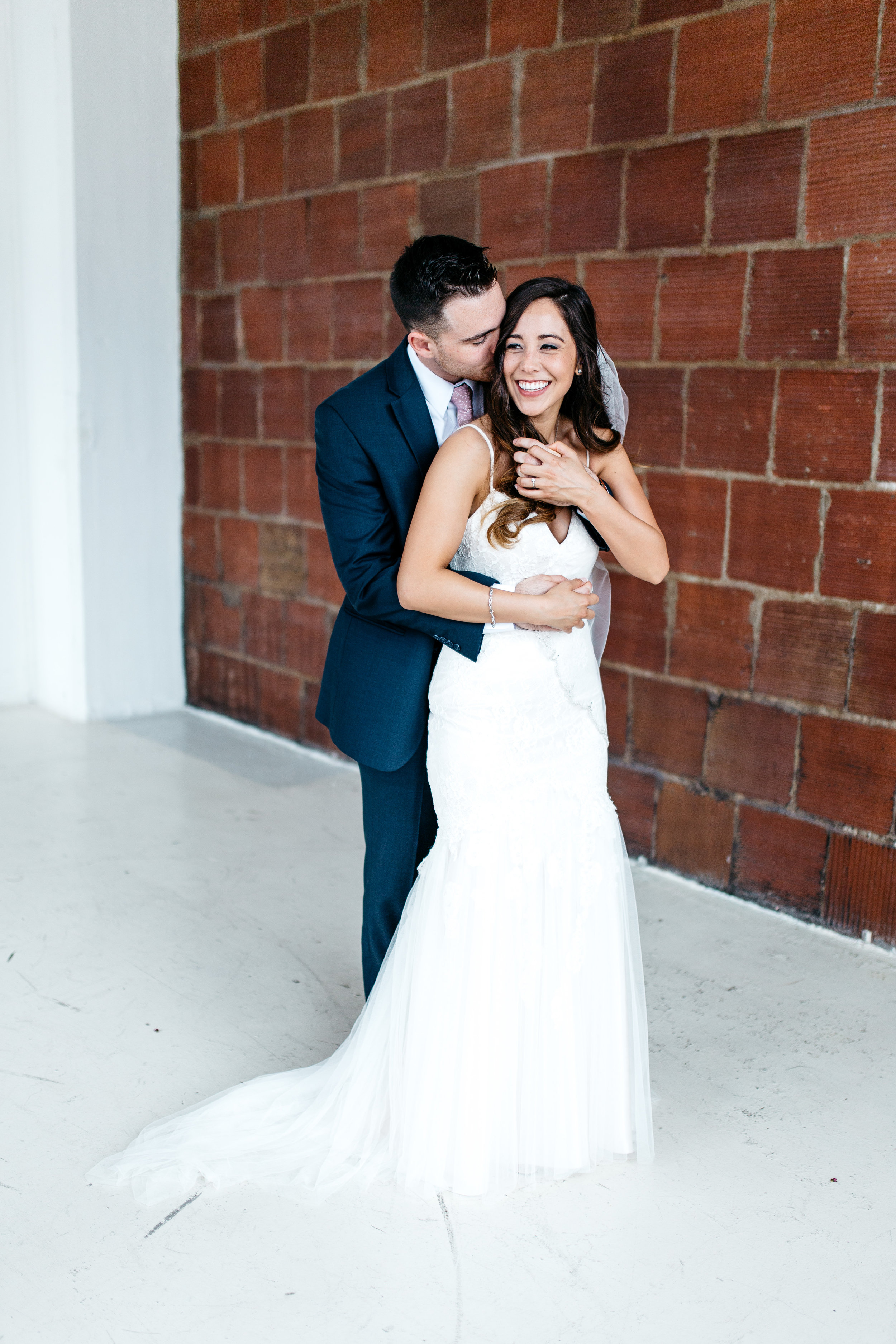 weddingblogmannring-131.jpg