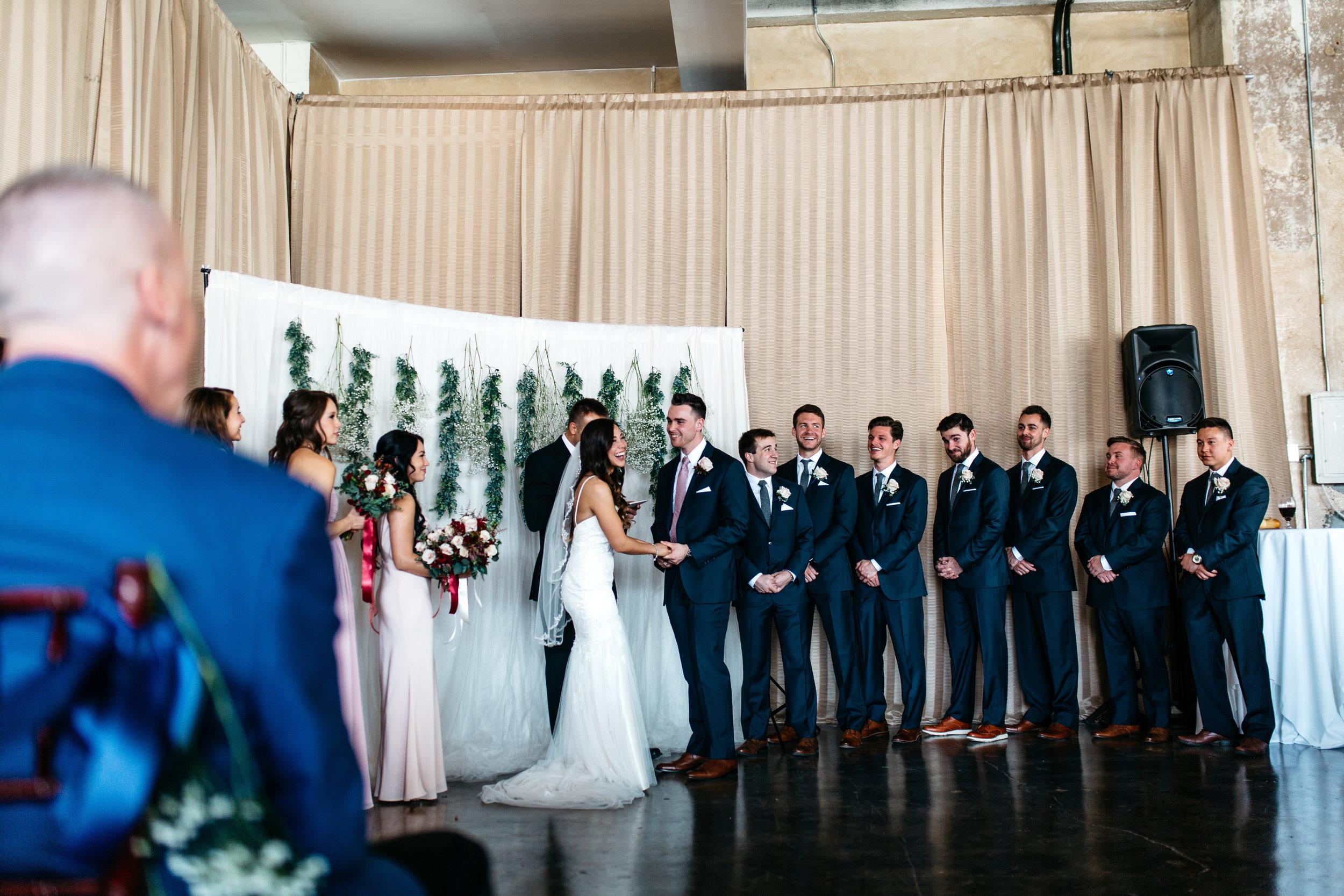 weddingblogmannring-132.jpg