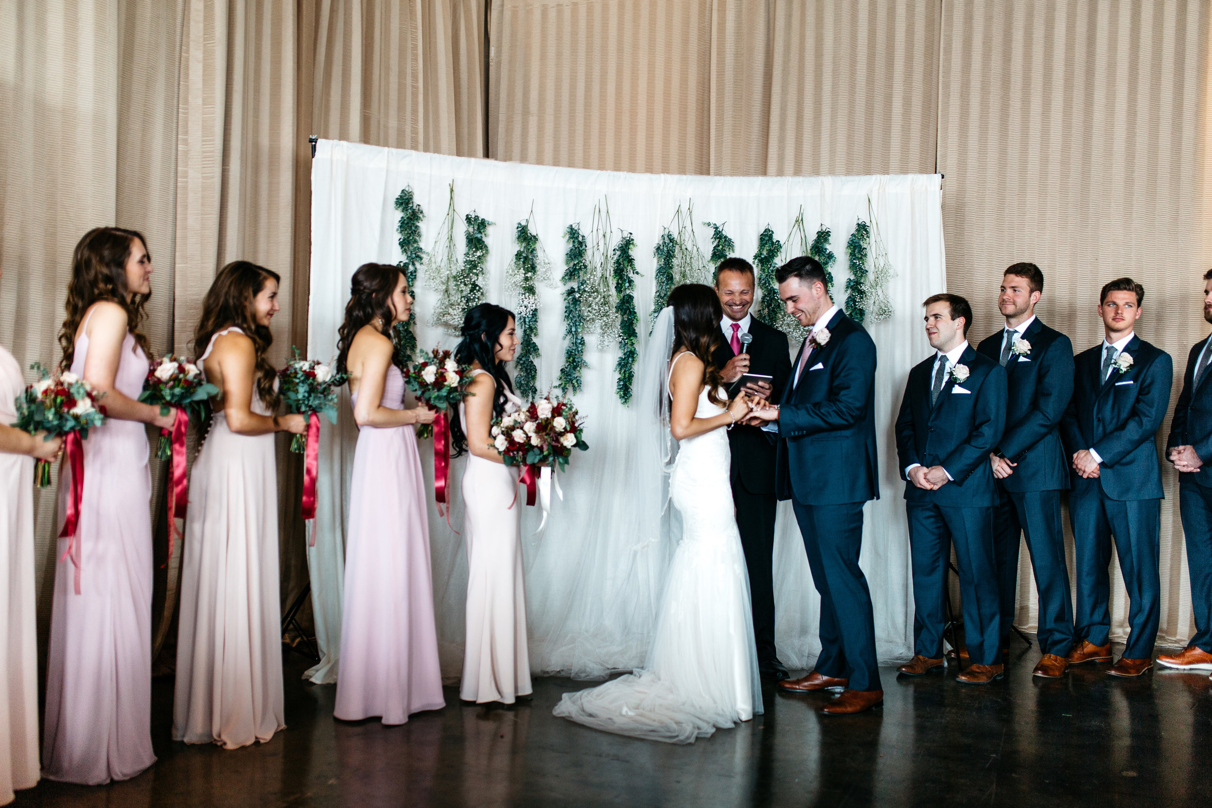 weddingblogmannring-133.jpg