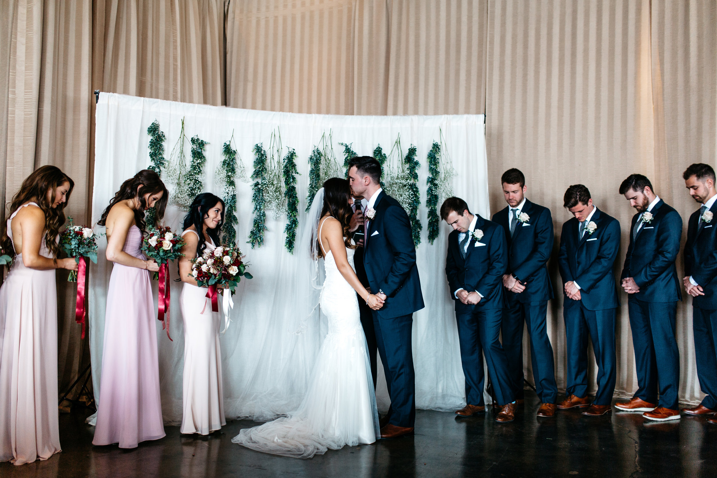weddingblogmannring-134.jpg
