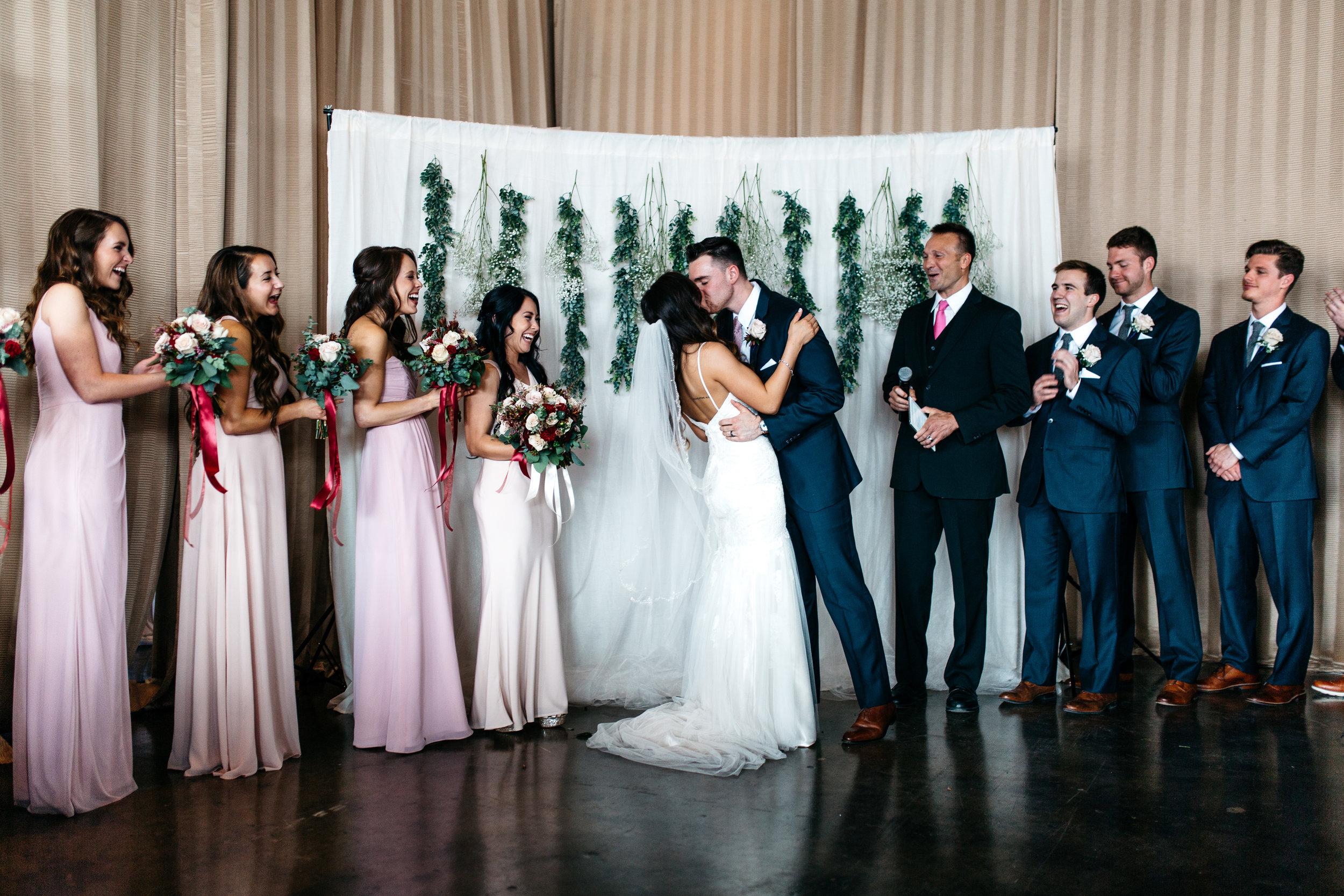 weddingblogmannring-135.jpg