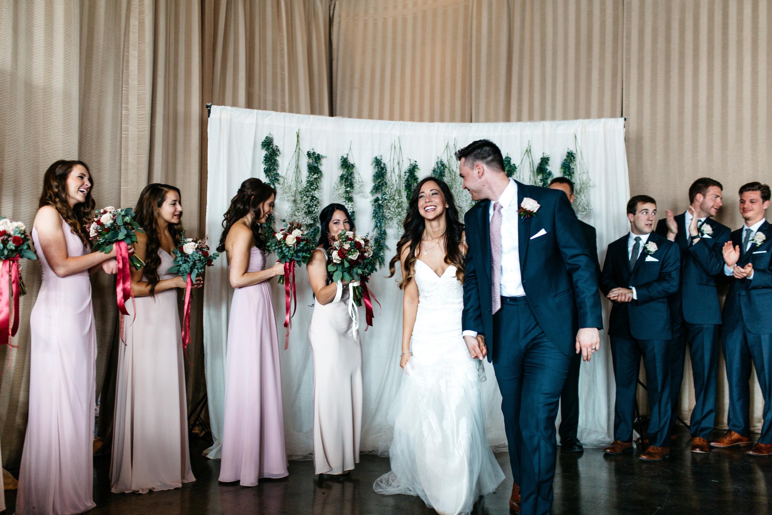weddingblogmannring-136.jpg