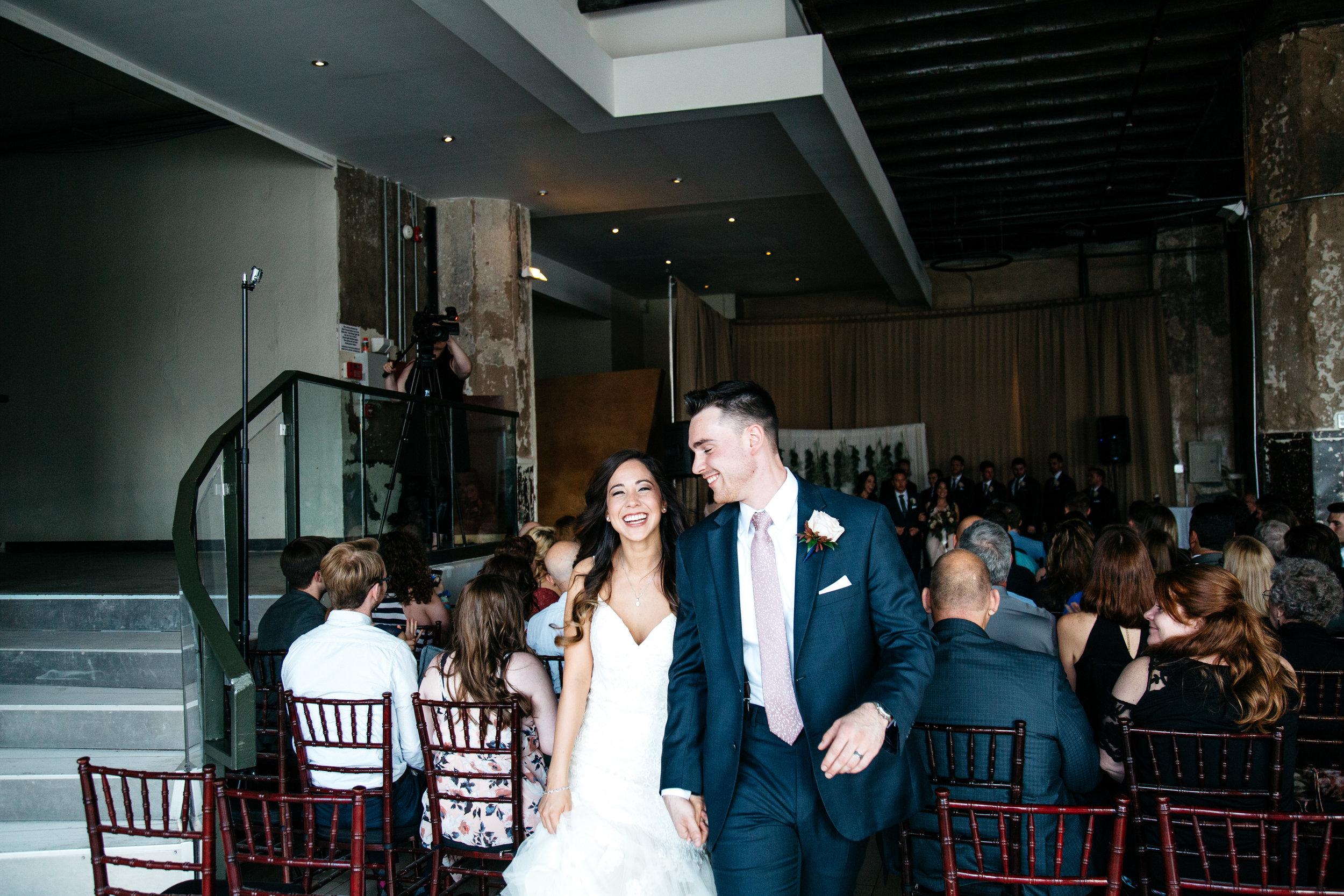 weddingblogmannring-138.jpg