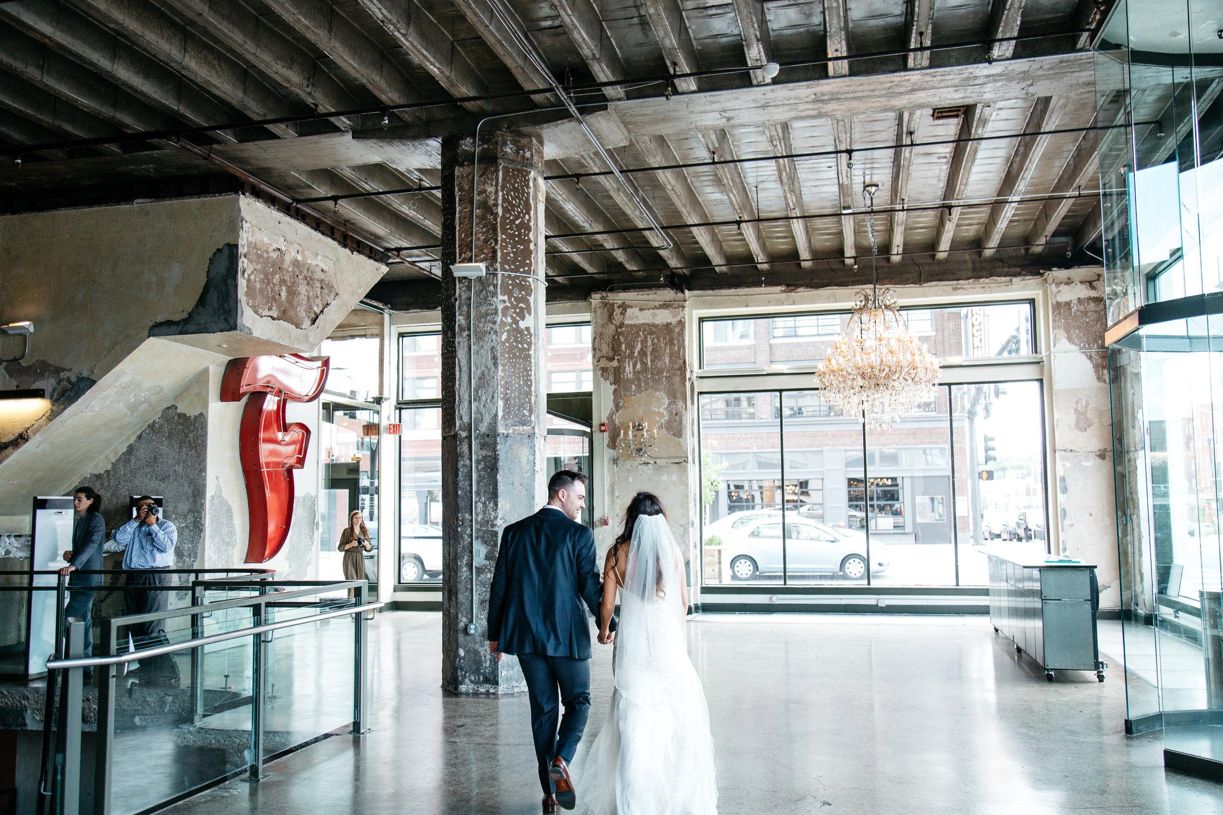 weddingblogmannring-140.jpg