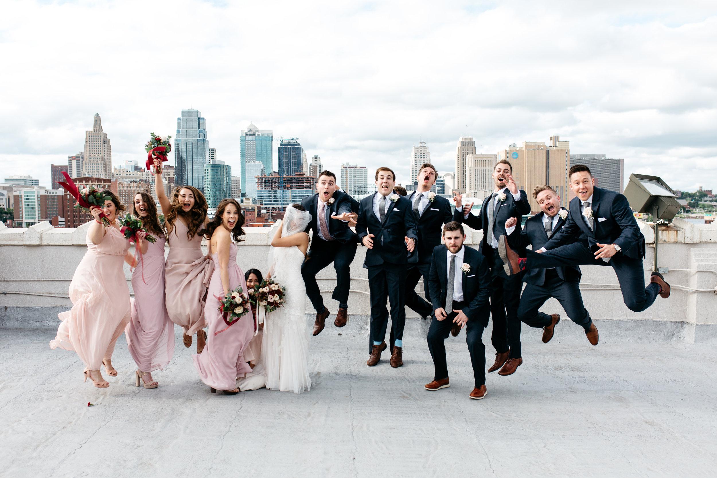 weddingblogmannring-141.jpg