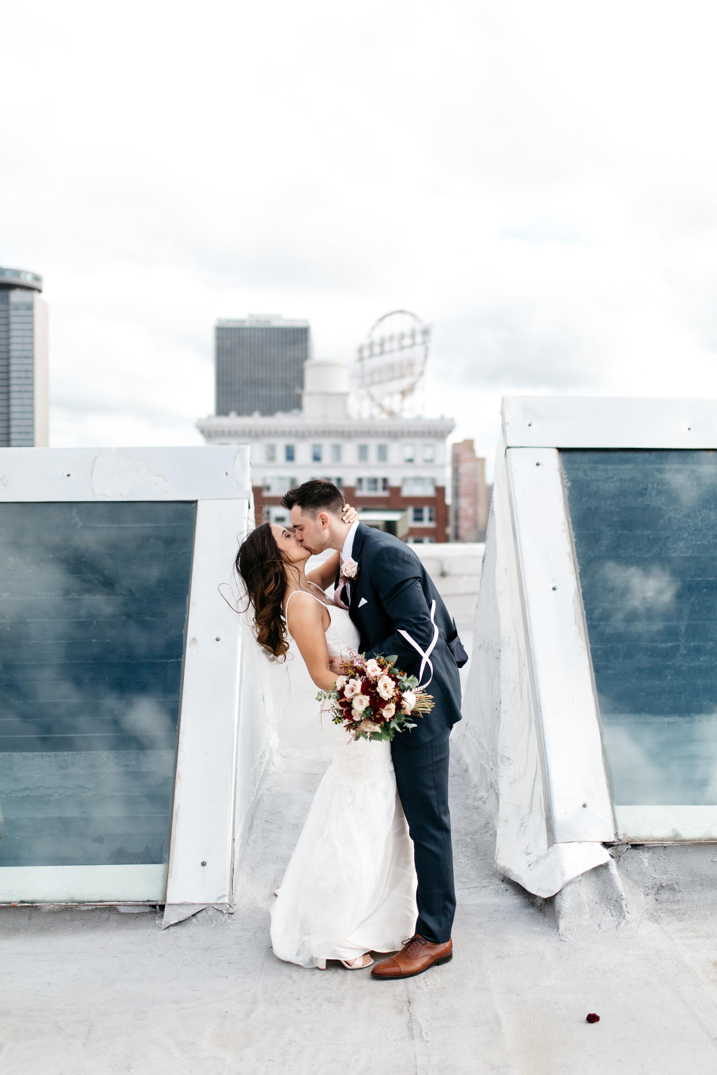 weddingblogmannring-144.jpg