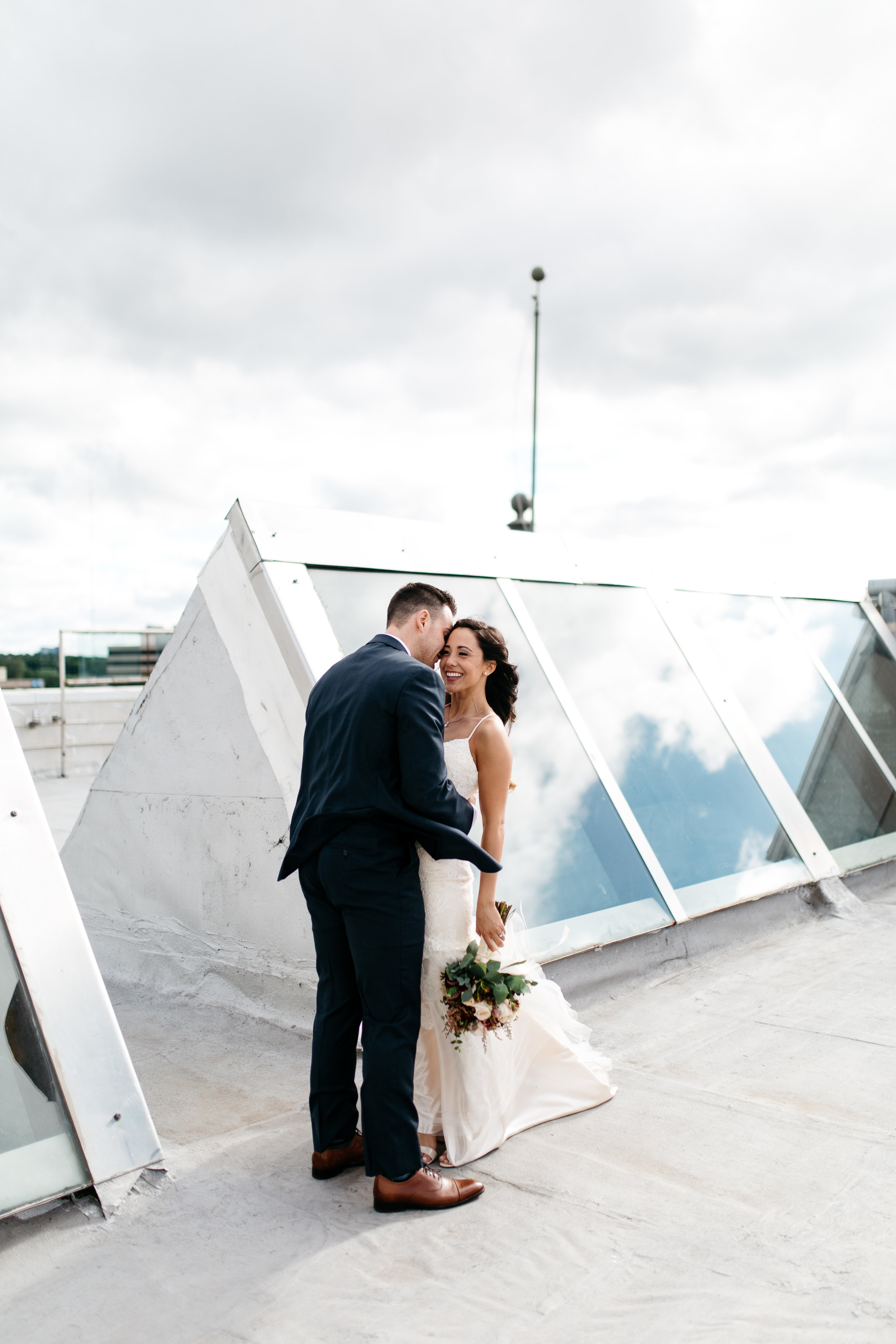 weddingblogmannring-145.jpg